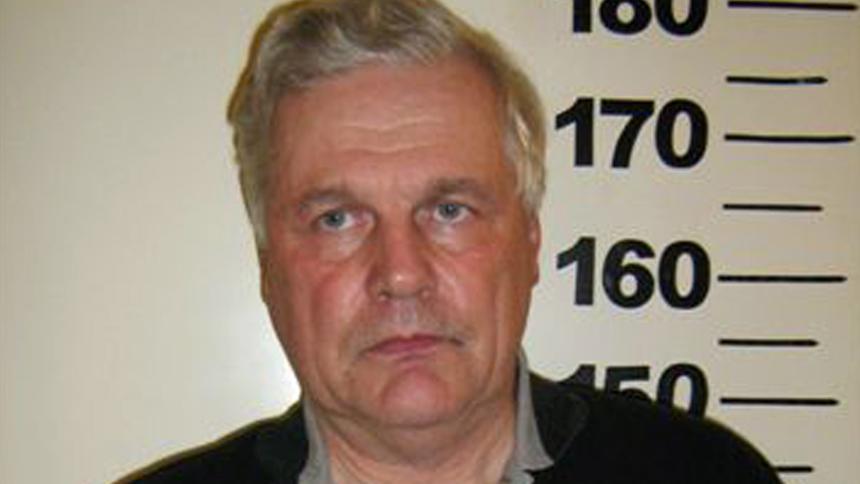 Szabadon engedik az oroszok hírszerzőjét, aki mindenki másnál többet ártott a NATO-nak