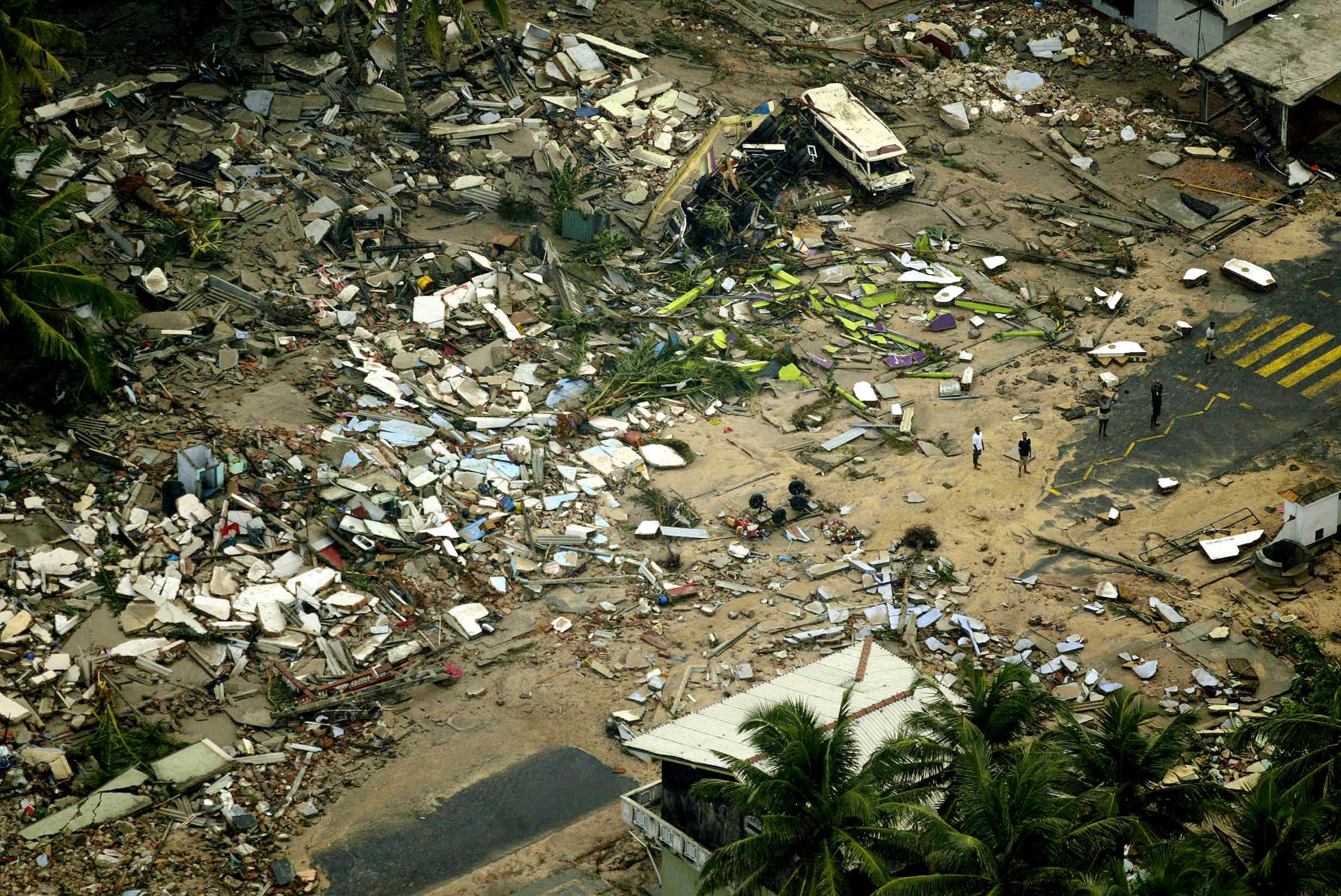 ENSZ: 50 százalékkal nőhet a nemzetközi humanitárius segélyre szorulók száma 2030-ra