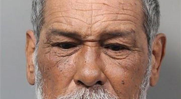 Negyven év után fogták el a szökött amerikai rabot