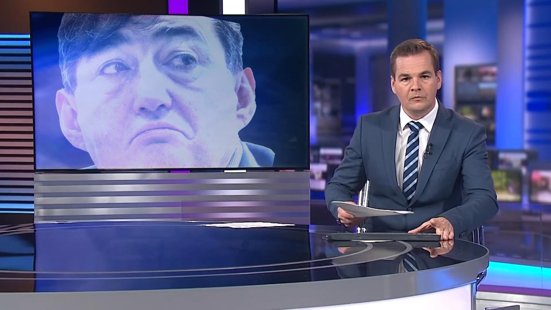 Az év utolsó napján írták alá szerződést, ami szerint Mészáros-cég értékesíti a következő három évben a közmédia hirdetési felületeit