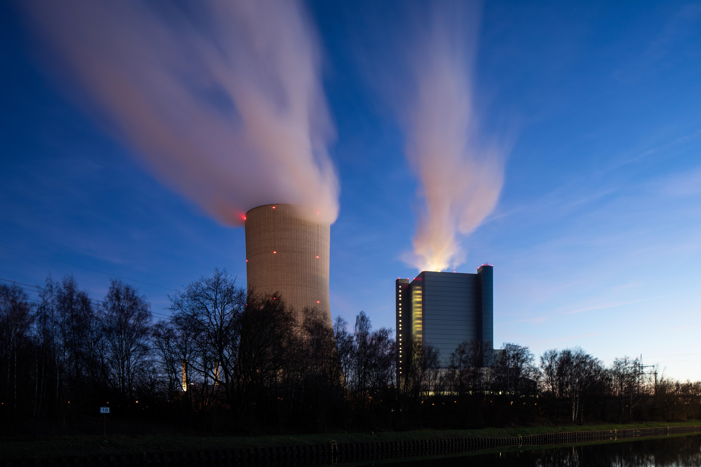 Nem lesz népszavazás a karbonsemlegességről