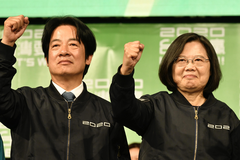 Tajvan újra csatlakozna az Egészségügyi Világszervezethez