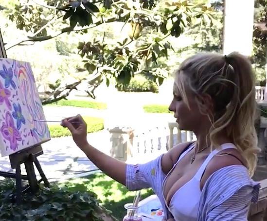 Britney Spearsnek nem sikerült megszabadulnia apja gyámságától