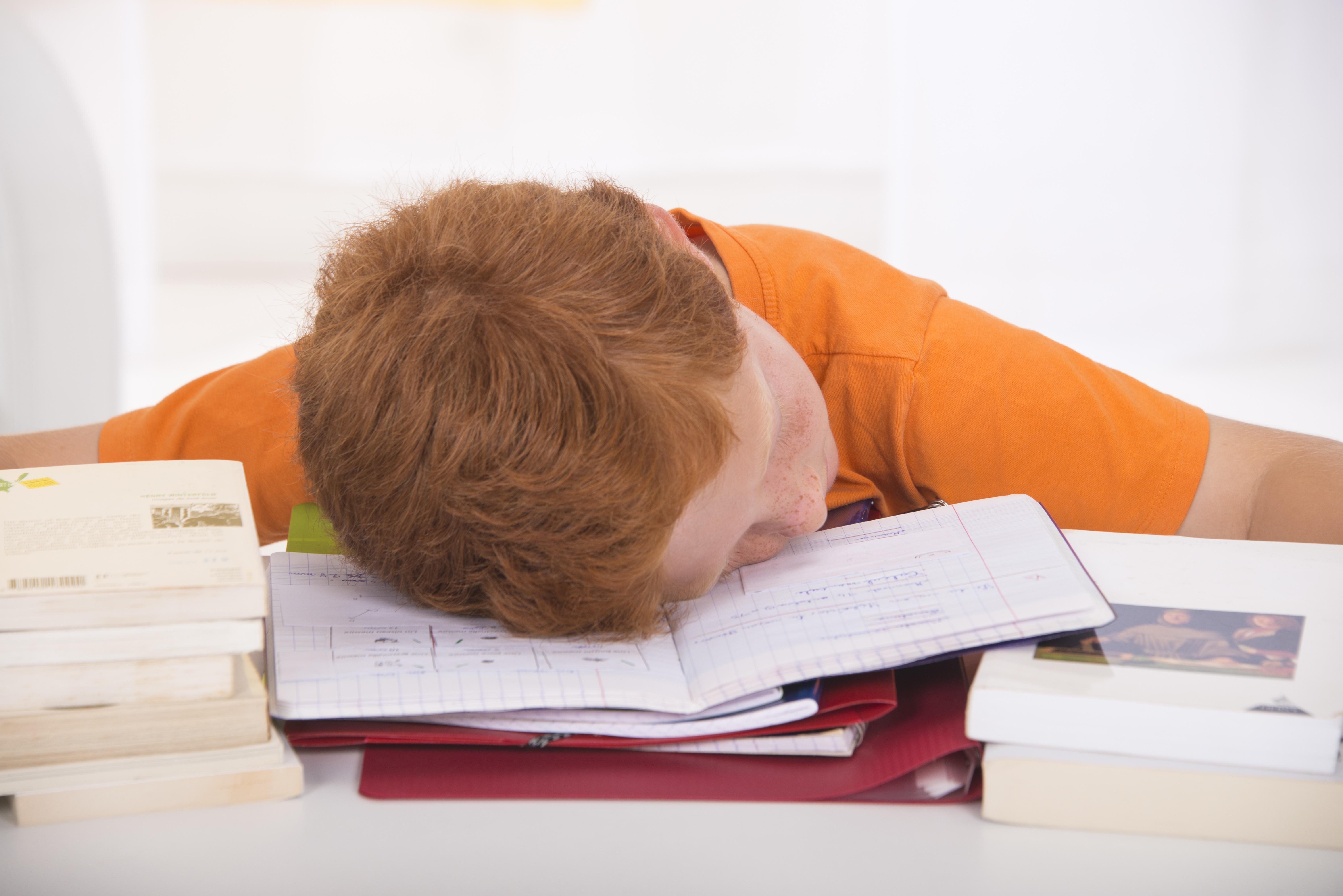 Felfordulást okozott az iskolaérettségirendszer rohamléptű átalakítása