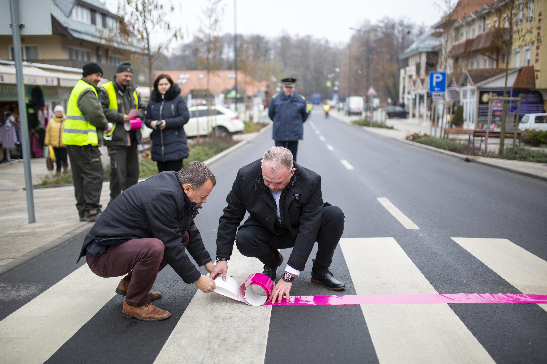 Még meg sincs a Giro d'Italia budapesti útvonala