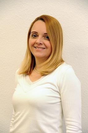 Varga Ivett a BKK új vezérigazgatója
