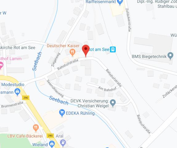 Hat embert öltek meg egy lövöldözésben Németországban