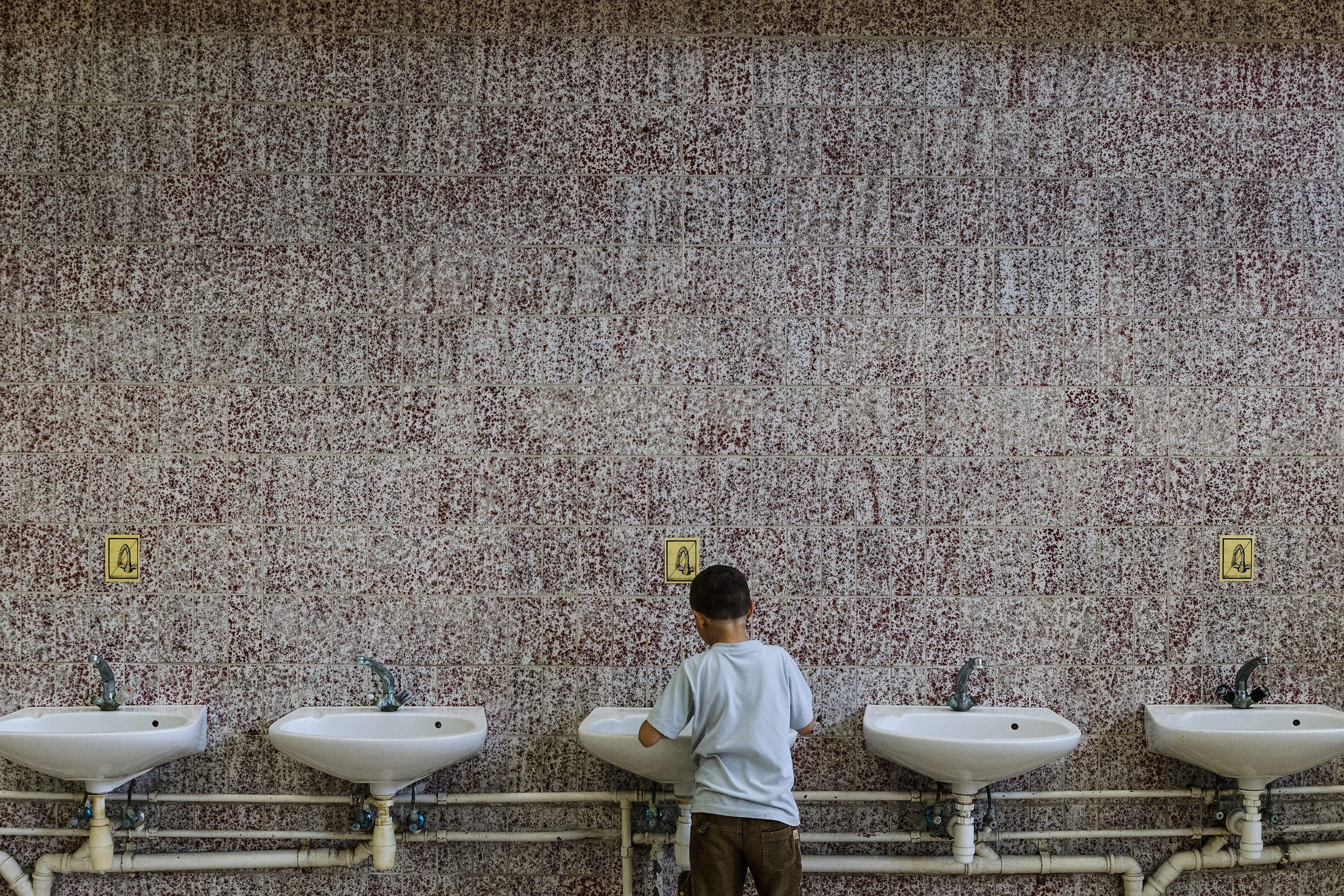 Nem mentik ki az önkormányzatok az alföldi vízszolgáltatót