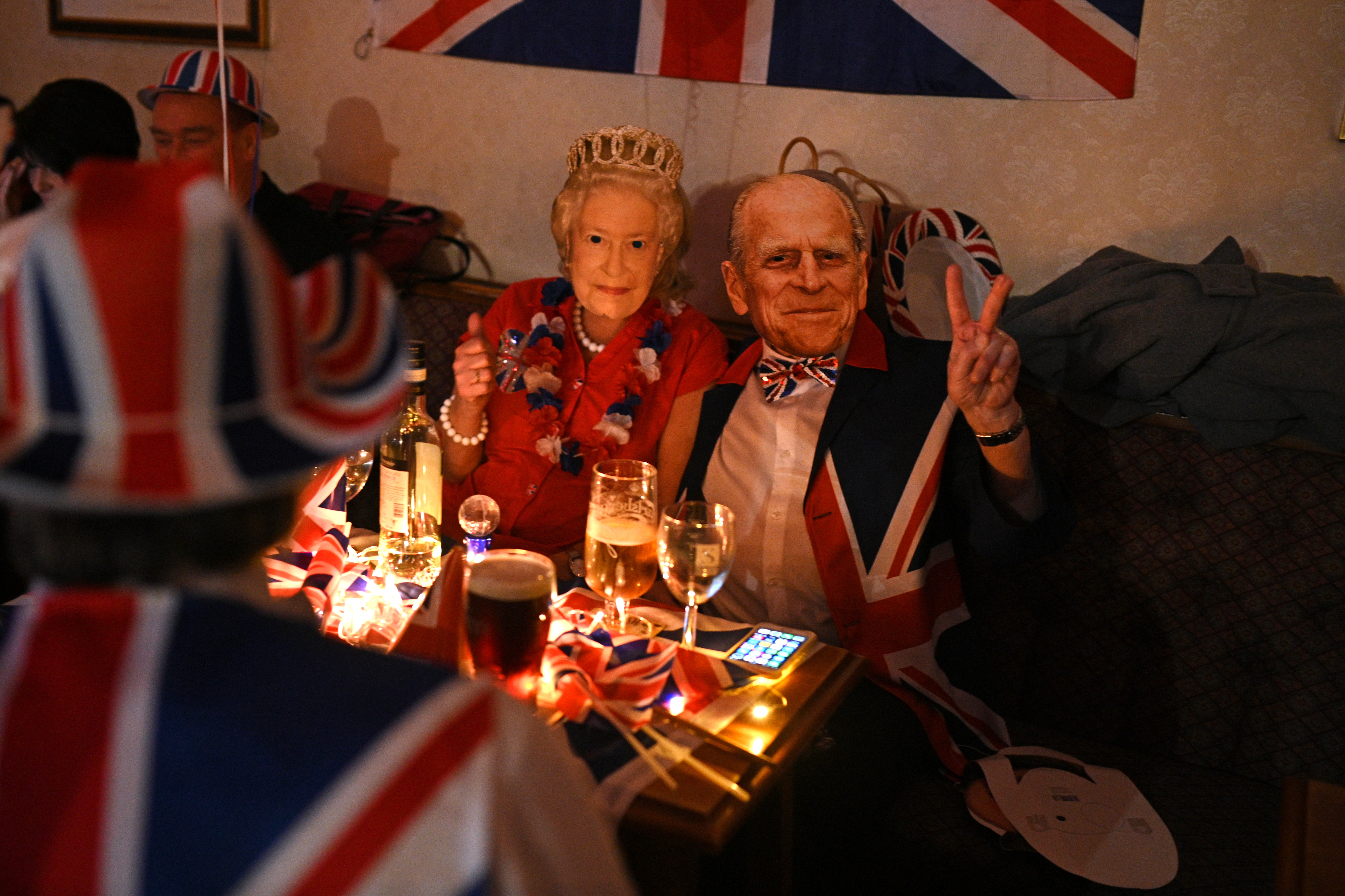Nyelvtudás, állásajánlat és szakképzettség nélkül 2021-től nem lehetne külföldieknek Nagy-Britanniában munkát vállalniuk