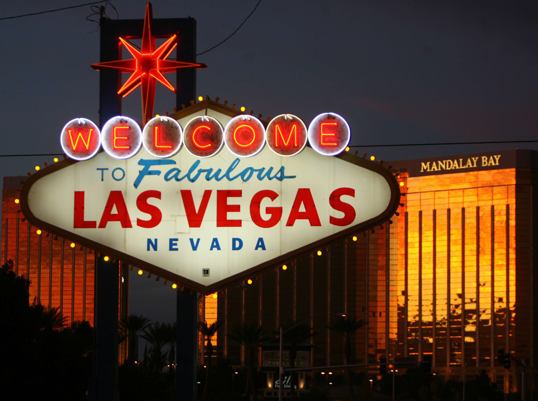 24.hu: a kerület pénzén járt háromszor Las Vegasban az újbudai vezető