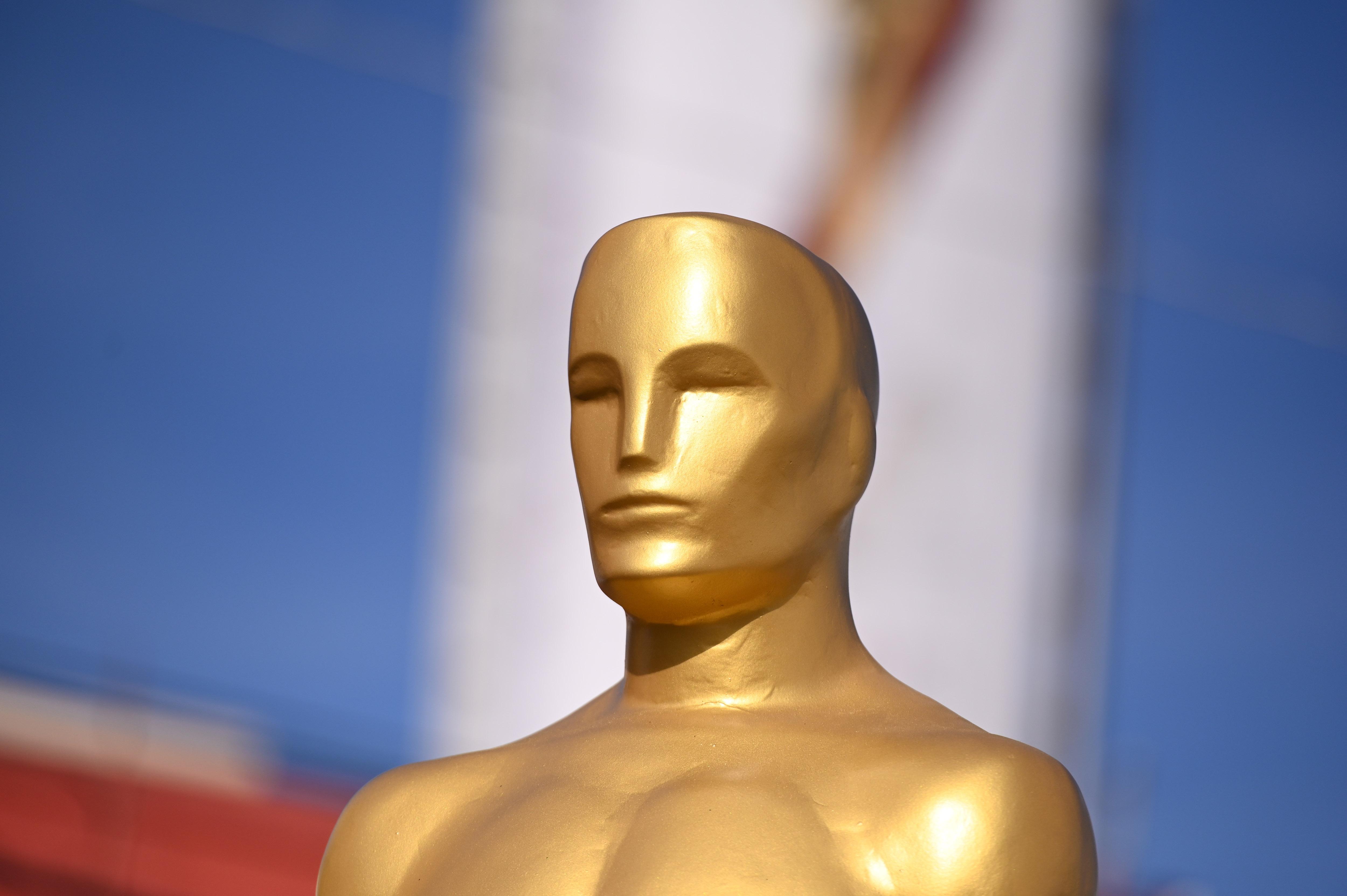 Két magyar filmest is meghívtak az Amerikai Filmakadémia tagjai közé