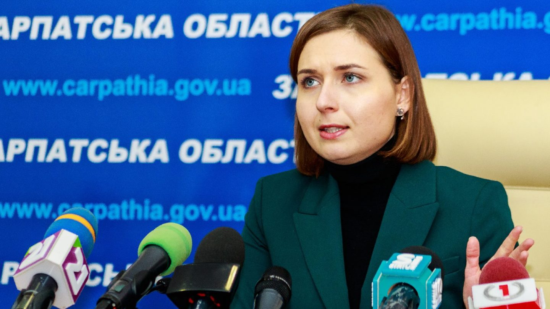 Meglepően szeliden reagált Szijjártó külügyminiszter az ötleteit lesöprő ukrán miniszterre az anyanyelvi oktatás ügyében