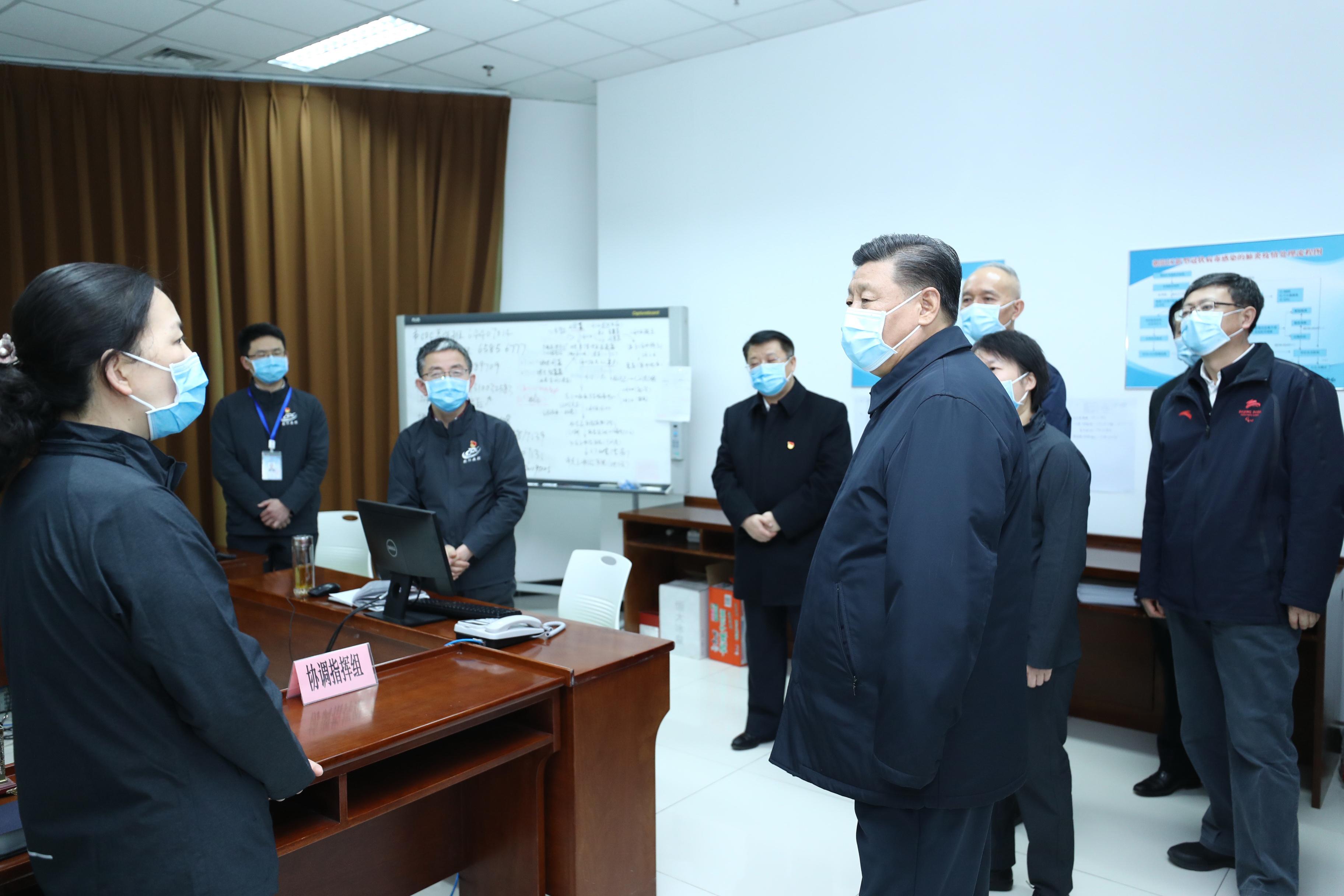 Koronavírus: már több, mint ezer halálos áldozat Kínában