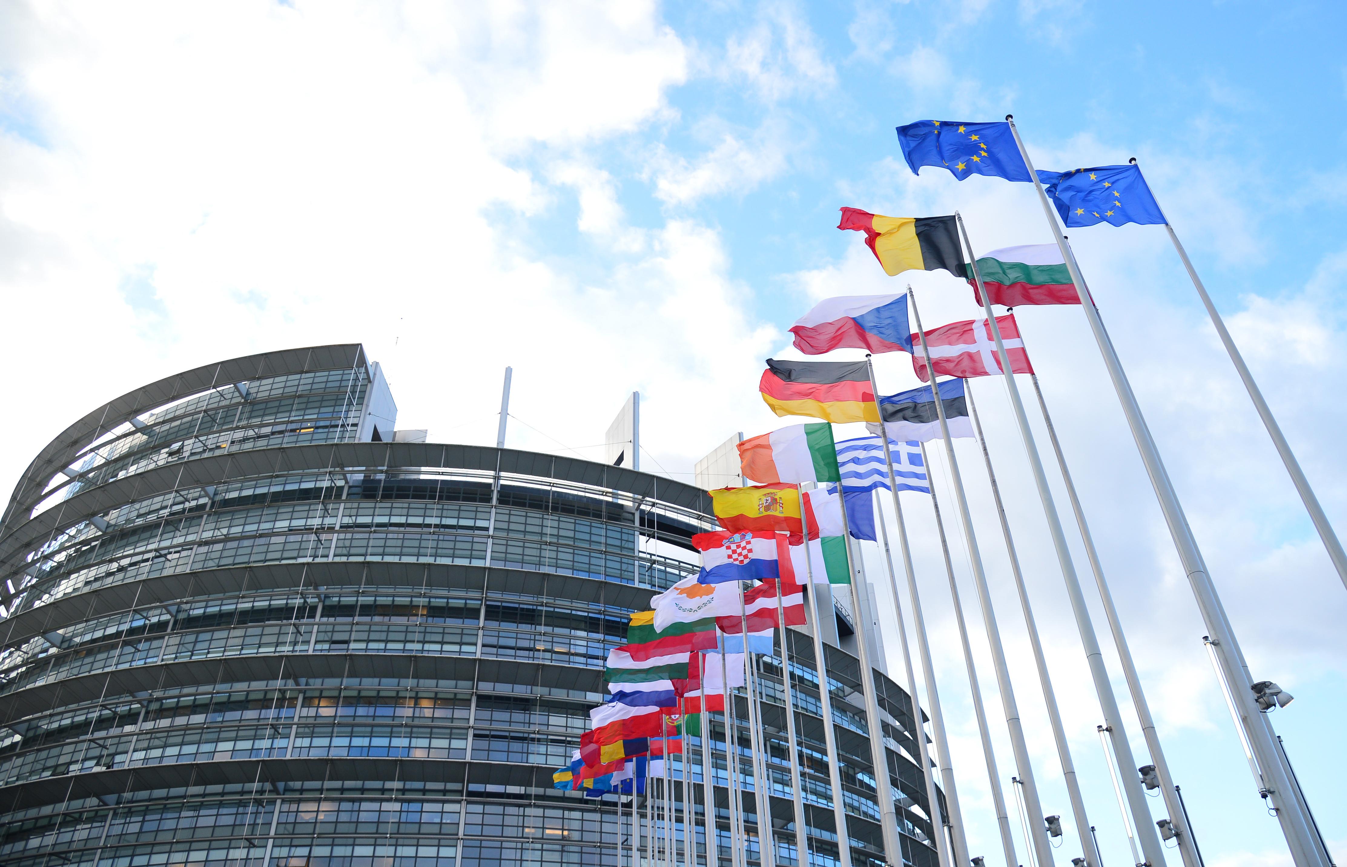 Az EP minimum fél évvel meghosszabbította a polgári kezdeményezések aláírásgyűjtési időszakát, így a székelyekét is a járvány miatt