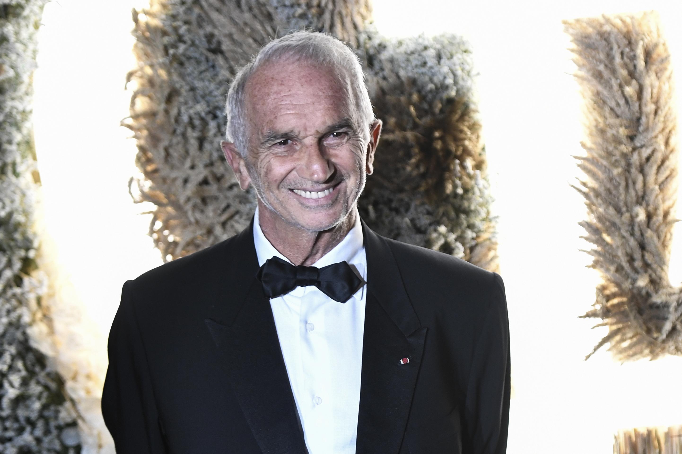 Lemondott a francia filmakadémia teljes vezetősége