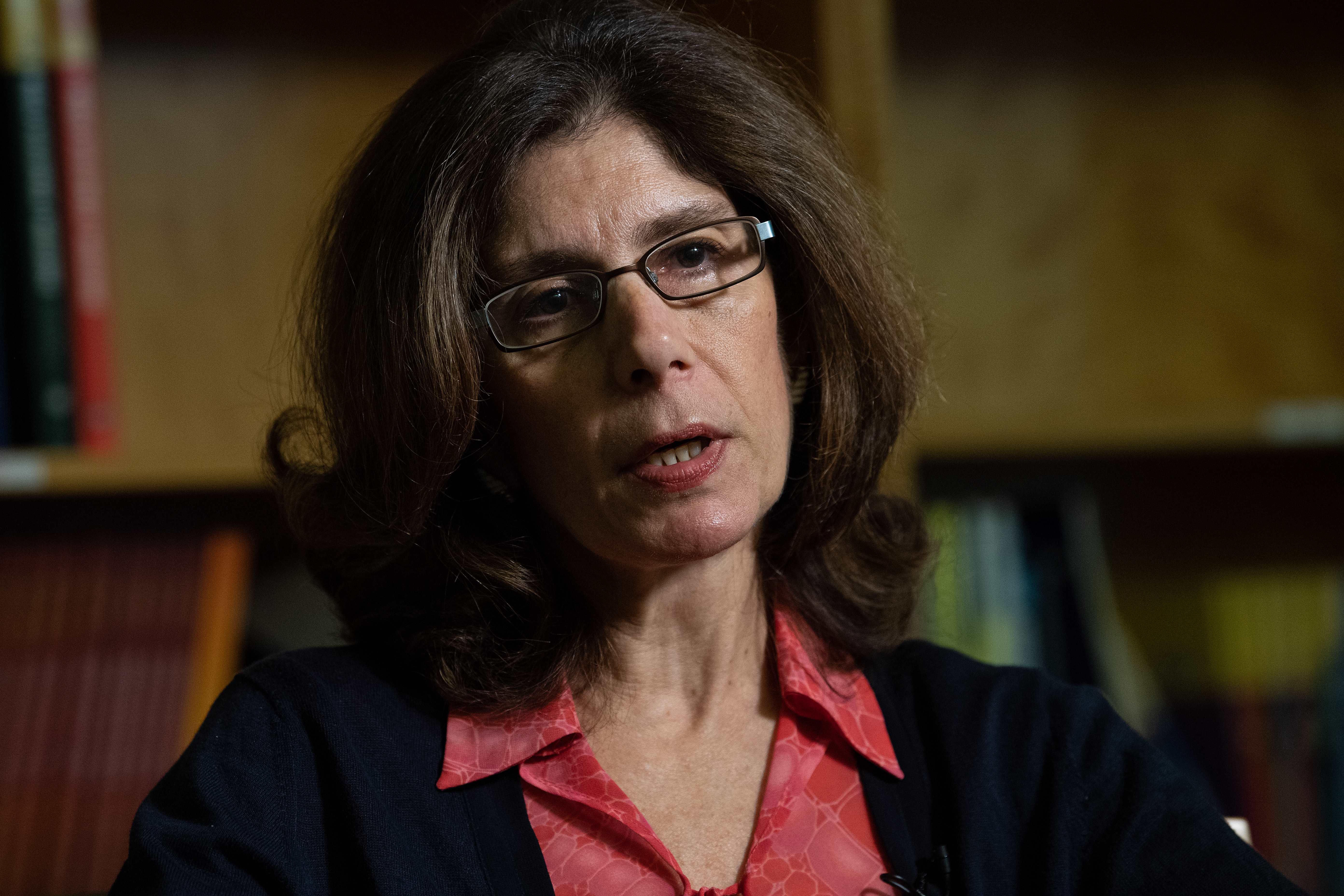 Economist: Cenzúrázott kutatás miatt távozhatott a Világbank vezető közgazdásza