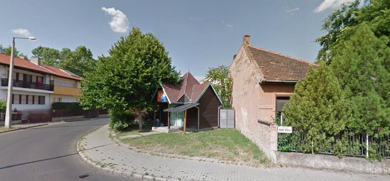 Ez az ingatlanos sztori remekül bemutatja, hogy folytak az ügyek a szocialista irányítású Kispesten