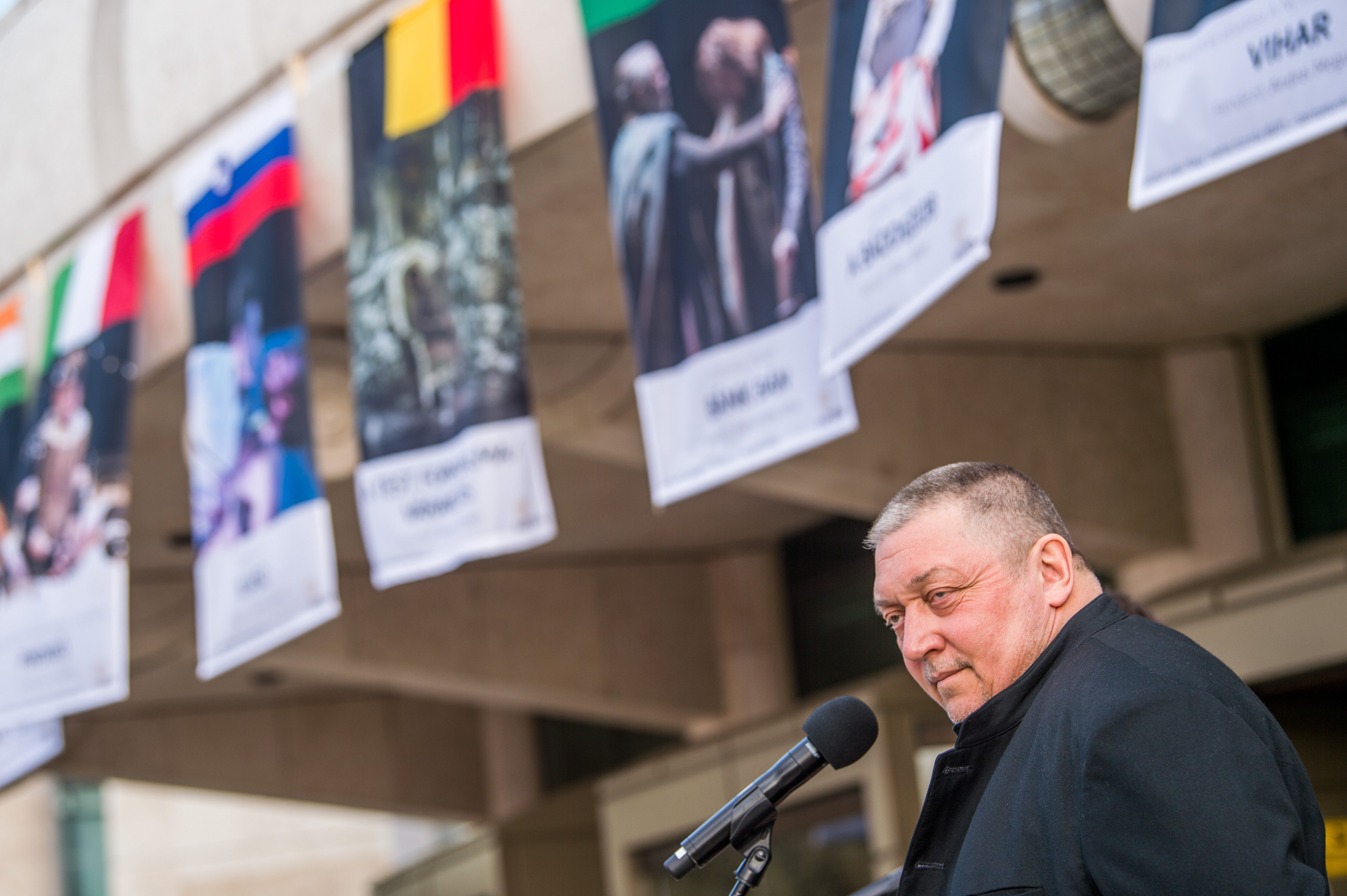Kegyetlen dilemma elé állította Vidnyánszky egymilliárdja a független színházakat