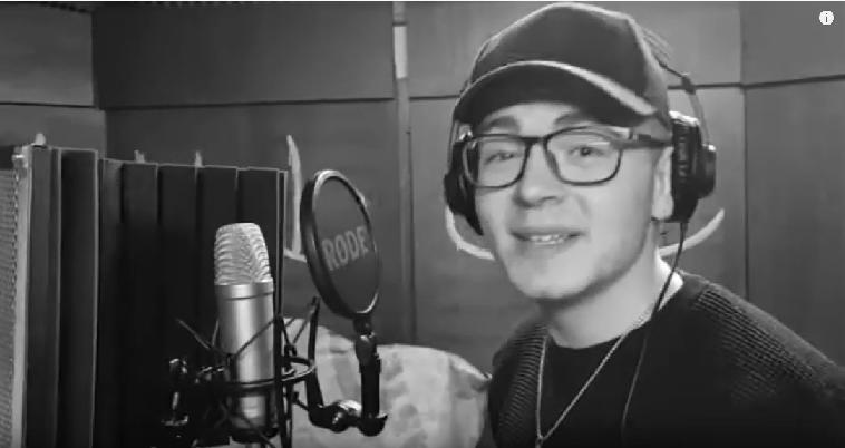 Megbüntették a fóti gyermekotthon bezárása ellen rappelő fiút