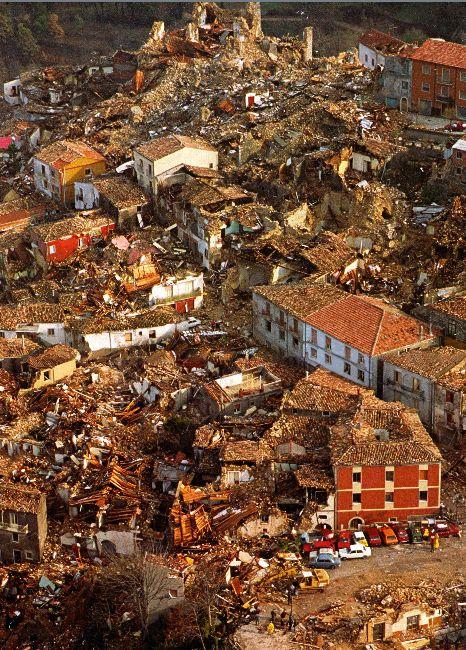 Egy olasz falu két évig fizetné a lakbért annak, aki odaköltözik