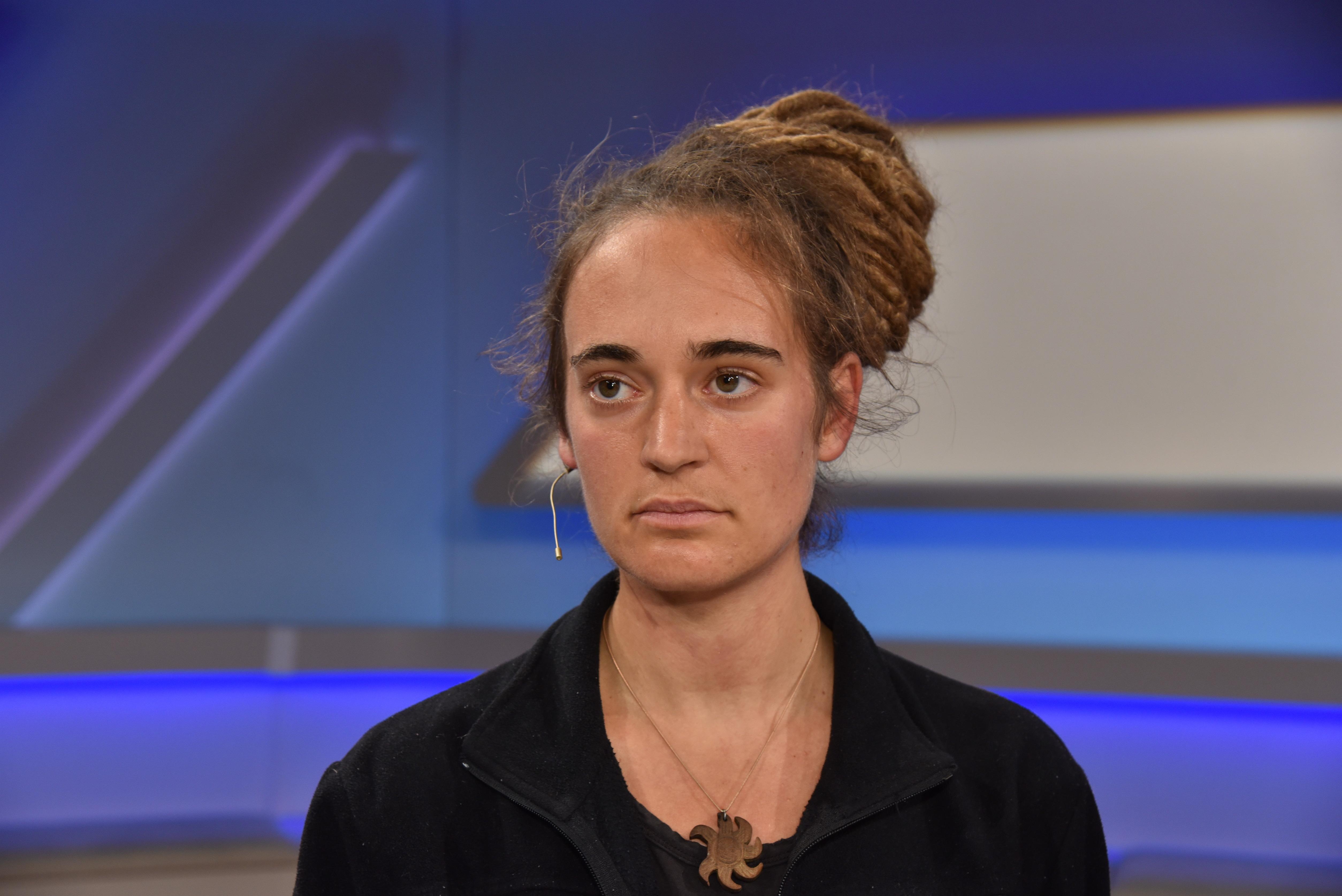 Az olasz legfelsőbb bíróság szerint Carola Rackete a kötelességét teljesítette, amikor kikötött a menekülteket szállító hajóval Olaszországban