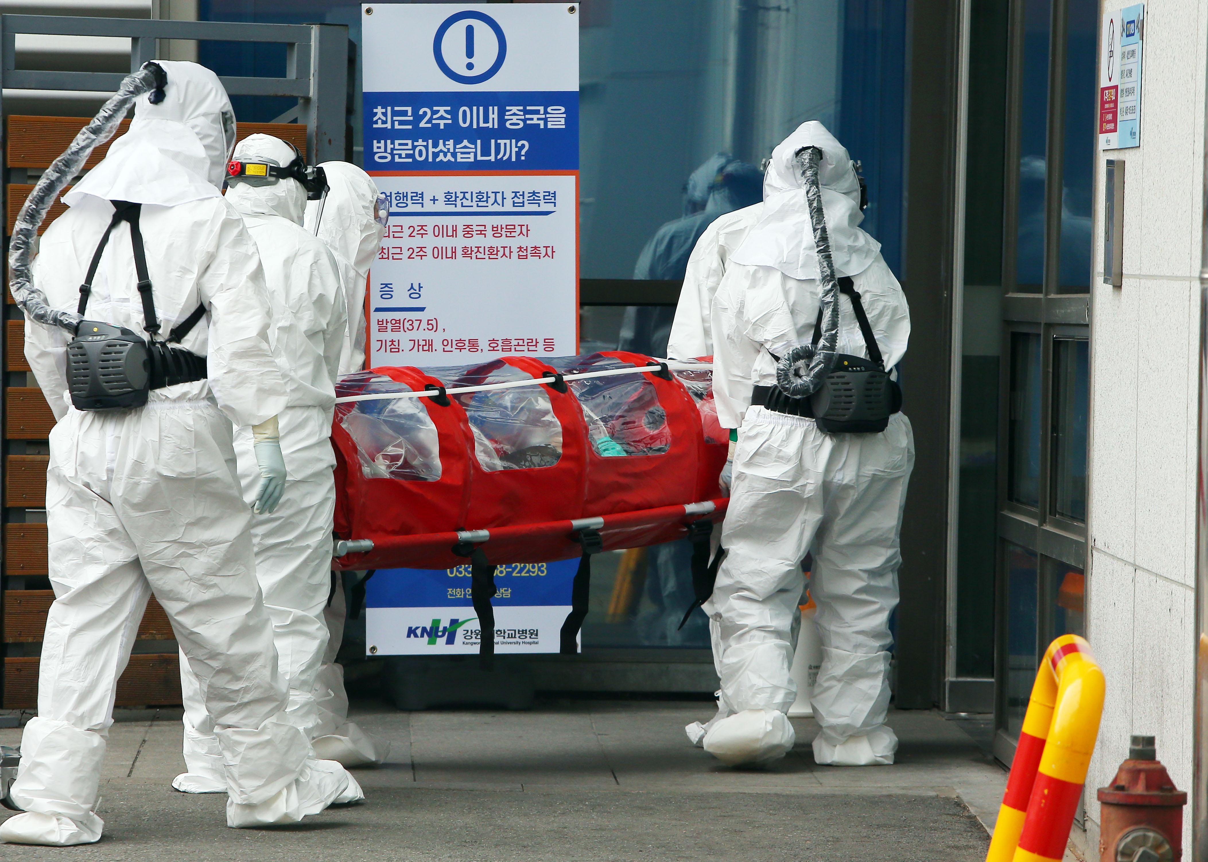 A WHO főnöke szerint egyre romlanak az esélyeink a koronavírus-világjárvány megelőzésére