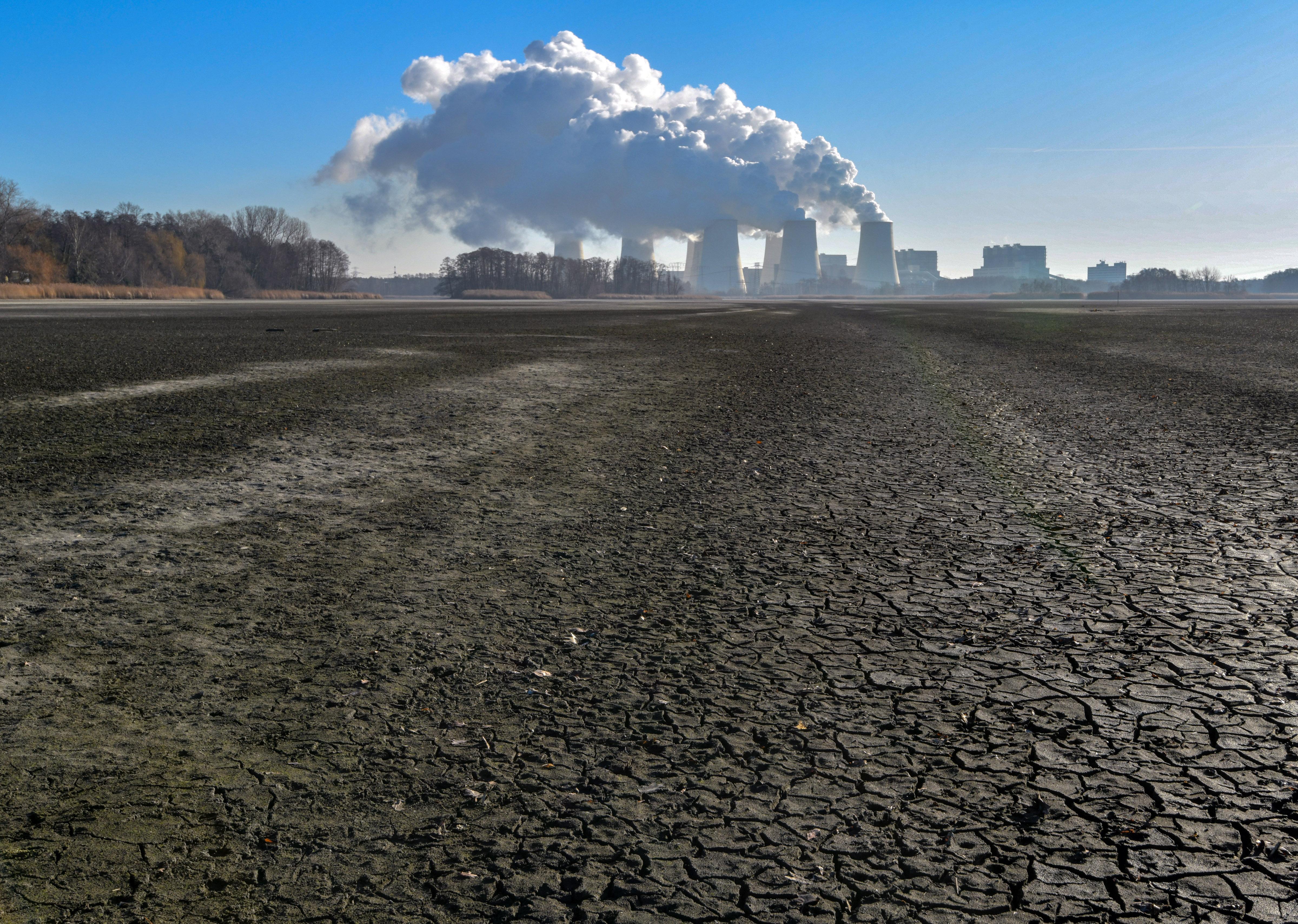 Az ENSZ minden eddiginél nagyobb, klímaváltozásról szóló jelentése tele lesz rossz hírrel, de ad némi optimizmusra is okot