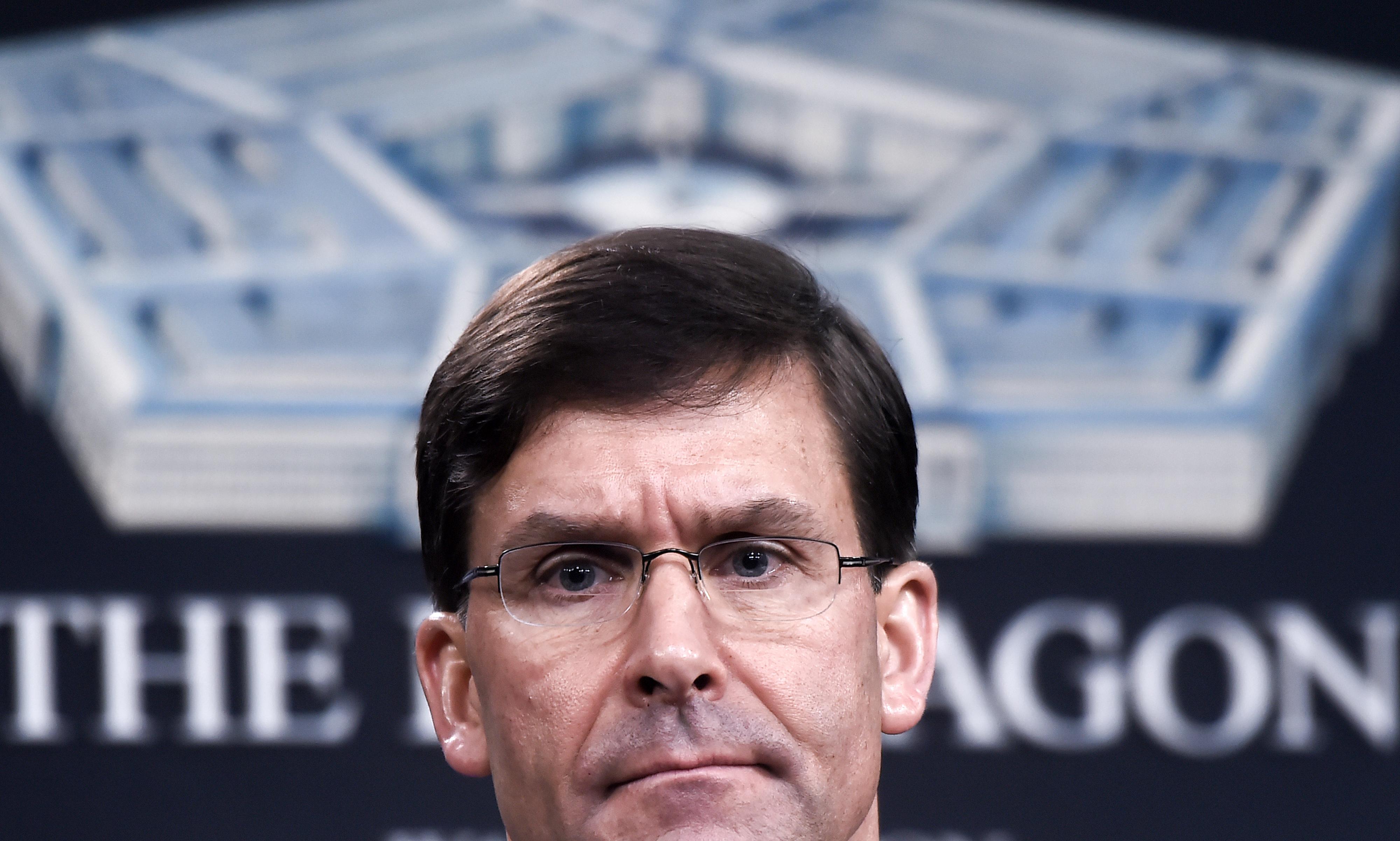 Az USA megkezdi csapatai kivonását Afganisztánból