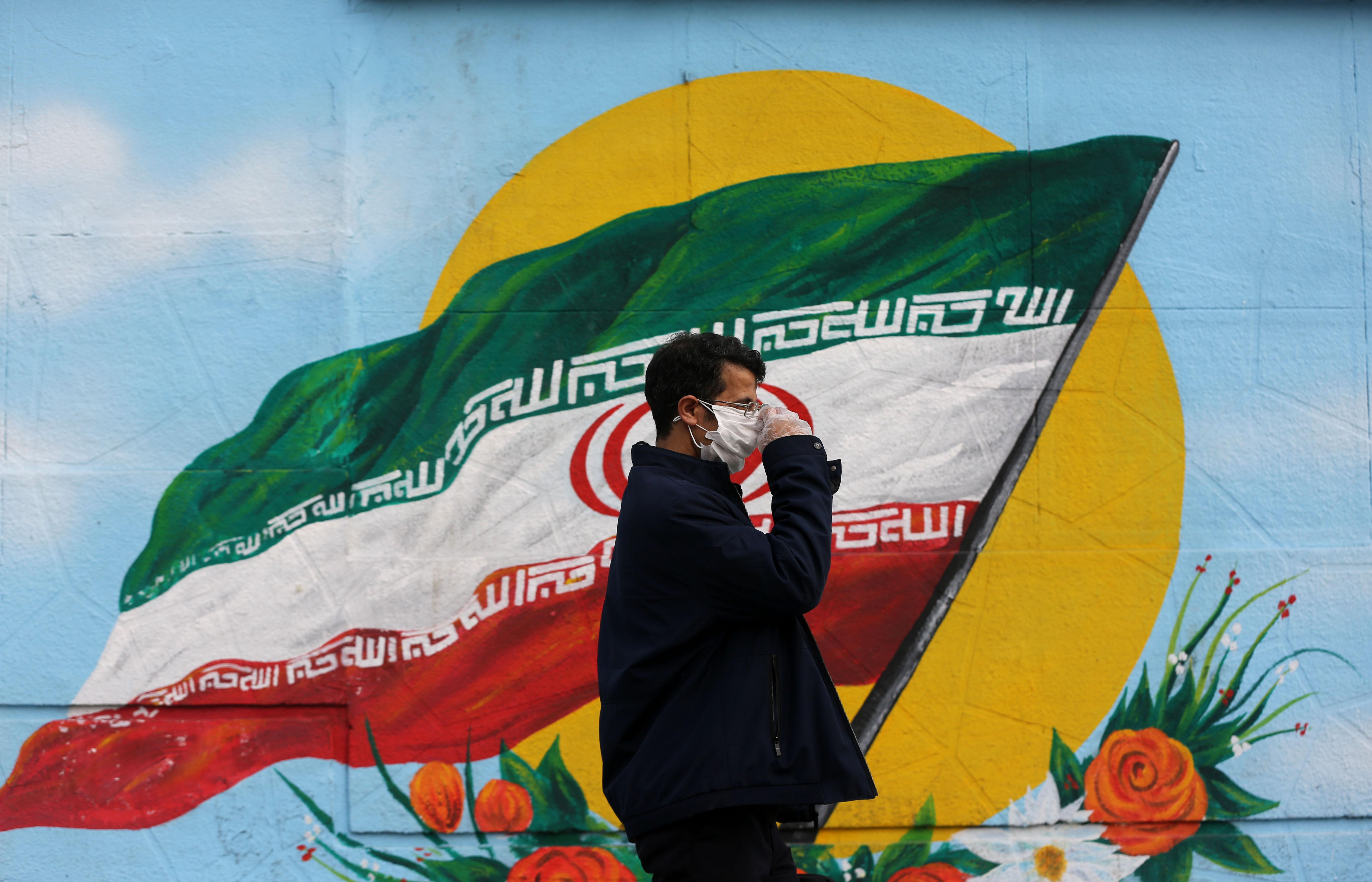 Elutasították a korábban koronavírus miatt karanténba zárt, kiutasított irániak azonnali jogvédelem iránti kérelmét