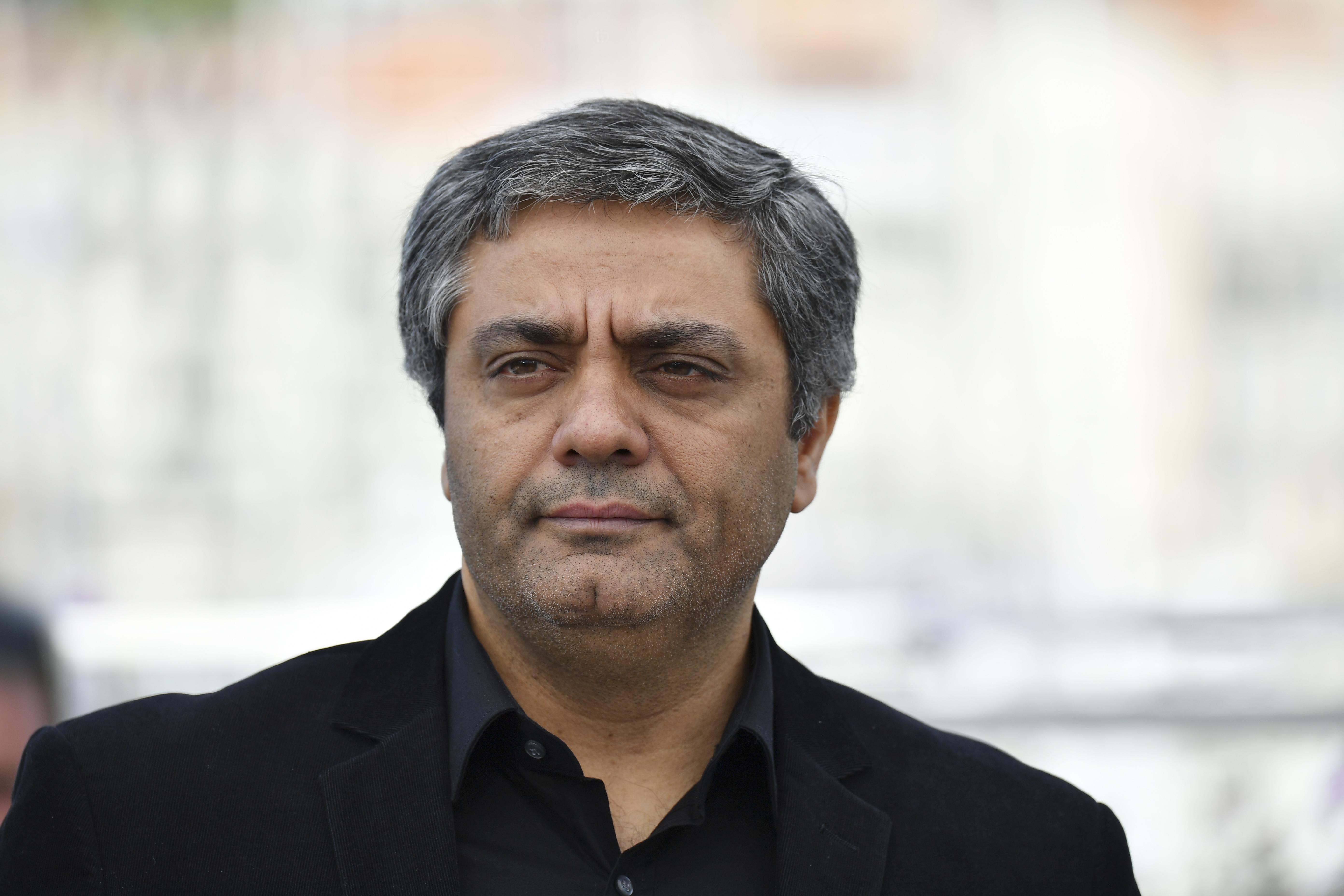Börtönbe küldenék Iránban a Berlinale fődíját elnyerő rendezőt