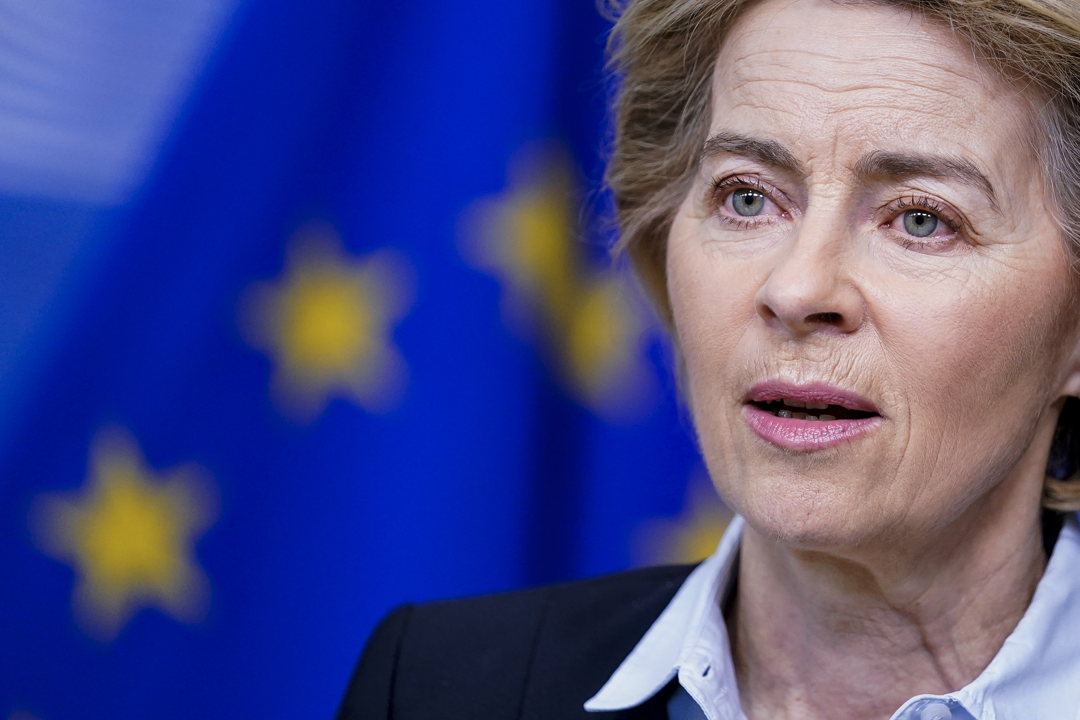 Az EU antiszemitizmus elleni stratégiát készít