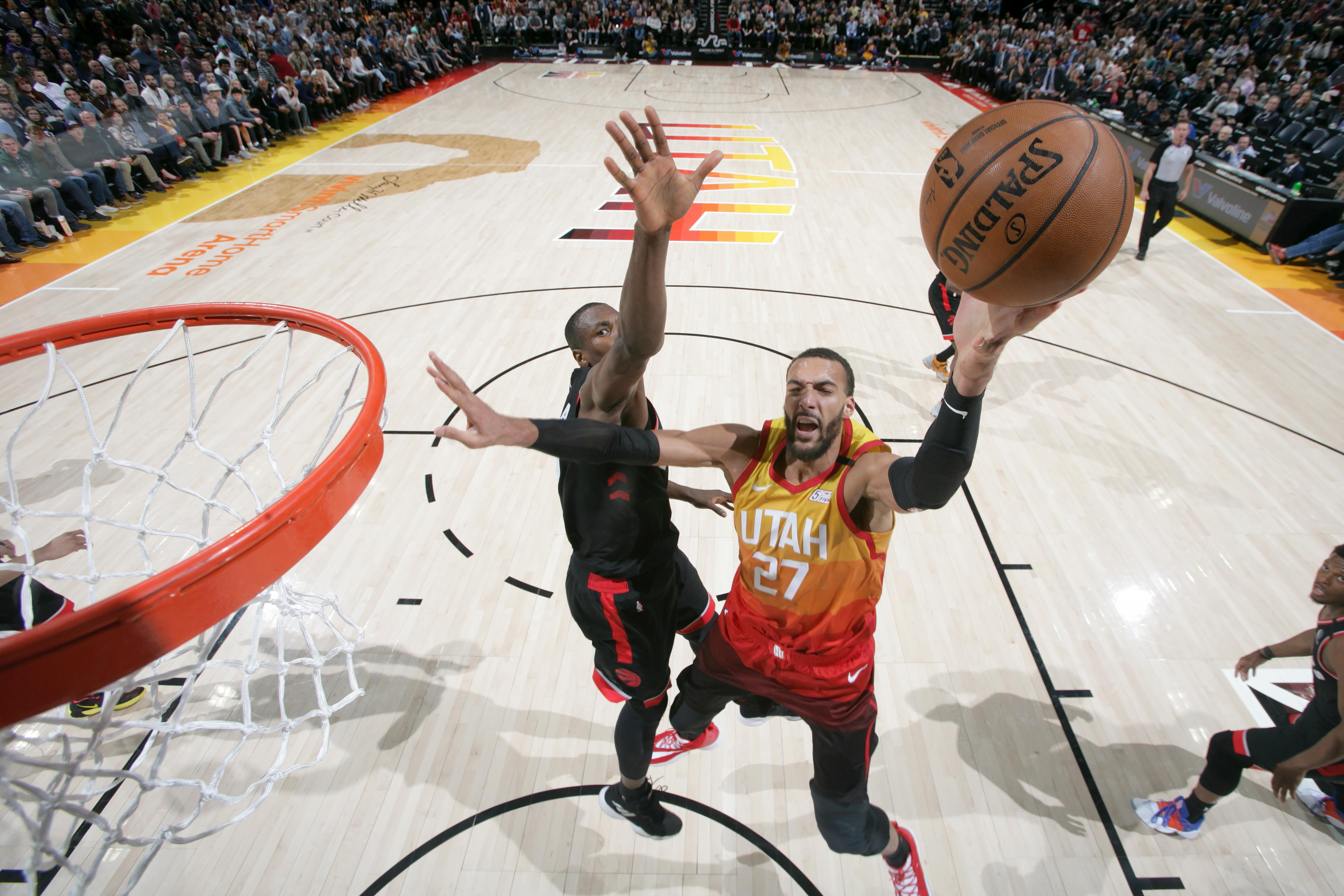 16 NBA-játékosnak is pozitív lett a Covid-19-tesztje