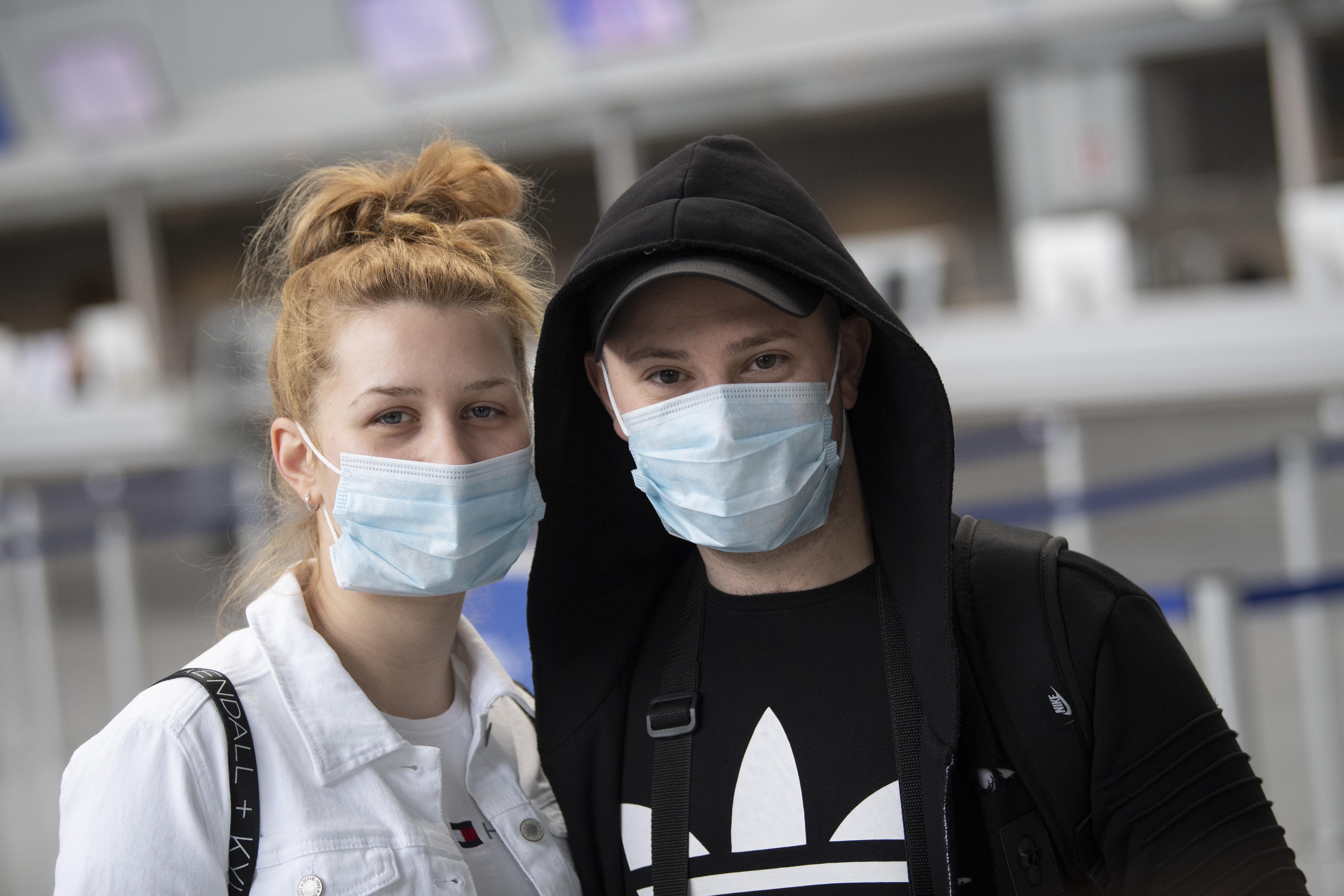 Karanténban a román kormány, és már lengyel halottja is van a járványnak