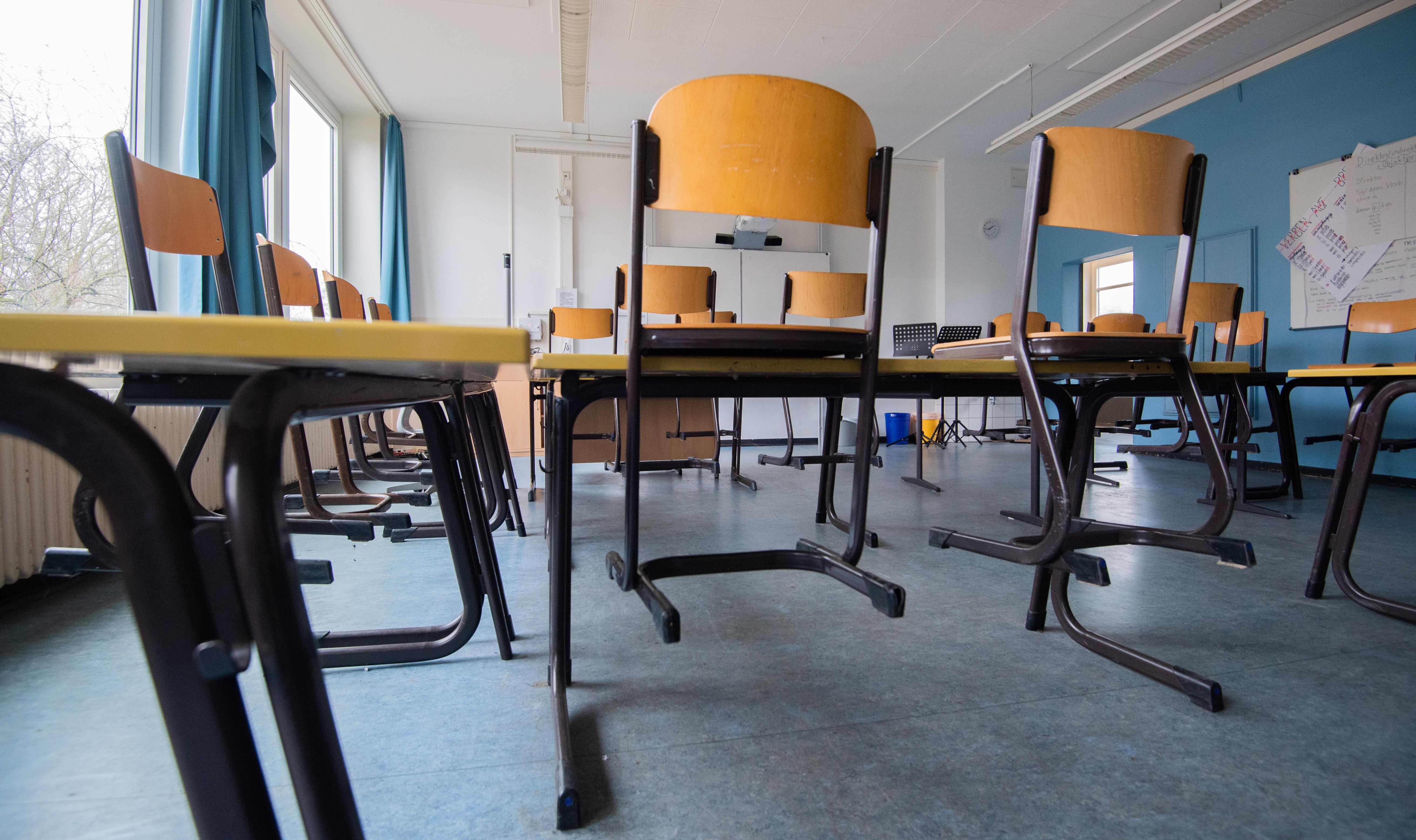 Február végéig maradnak a korlátozások Dániában a vírusmutációk miatt