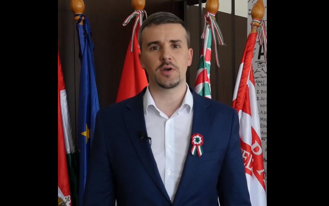 Közös március 15-i videót készített az ellenzék