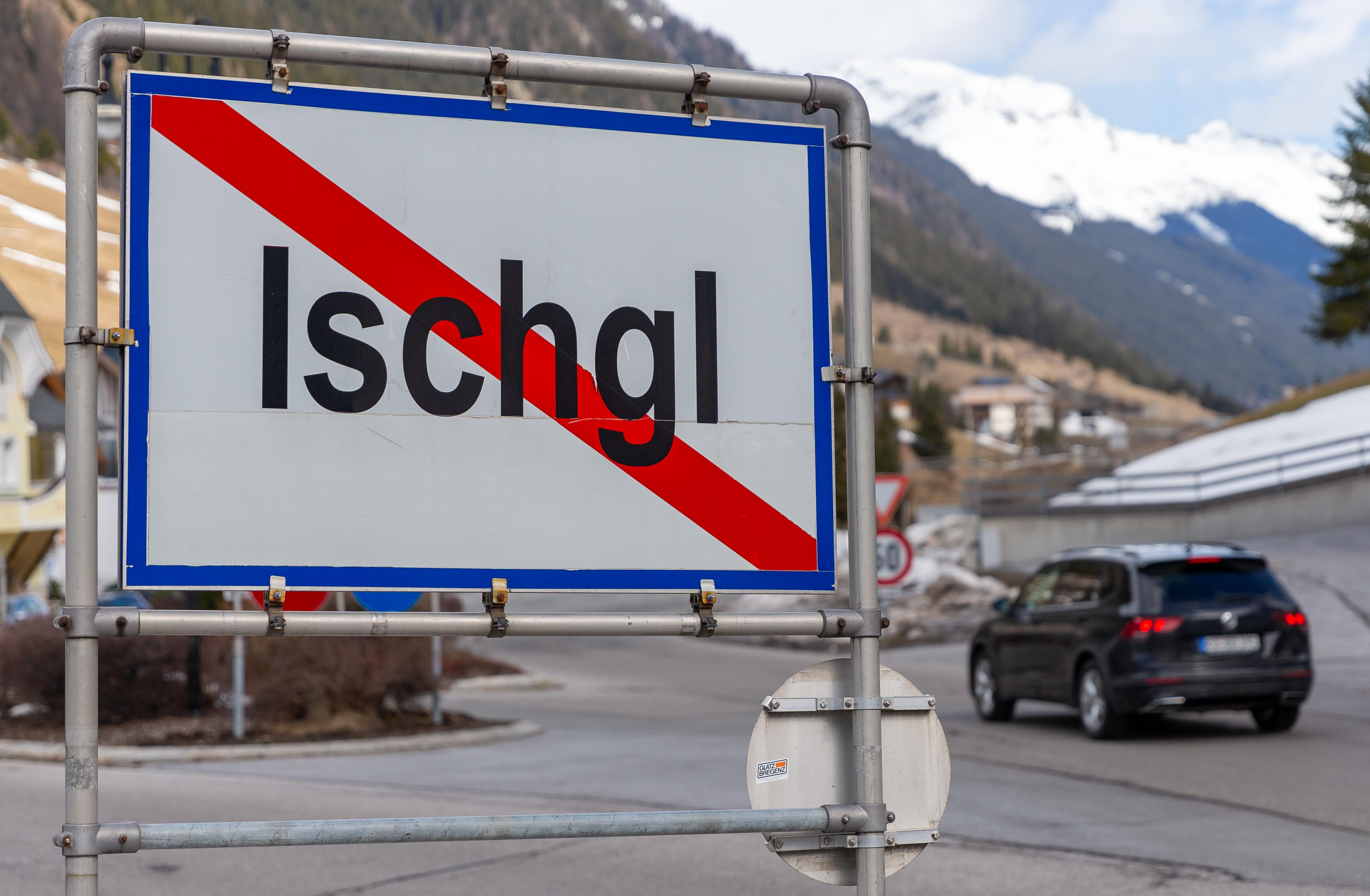 Szándékosan lassíthatták az osztrákok a járványintézkedéseket a tiroli síparadicsomban, ami Európa gócpontjává vált