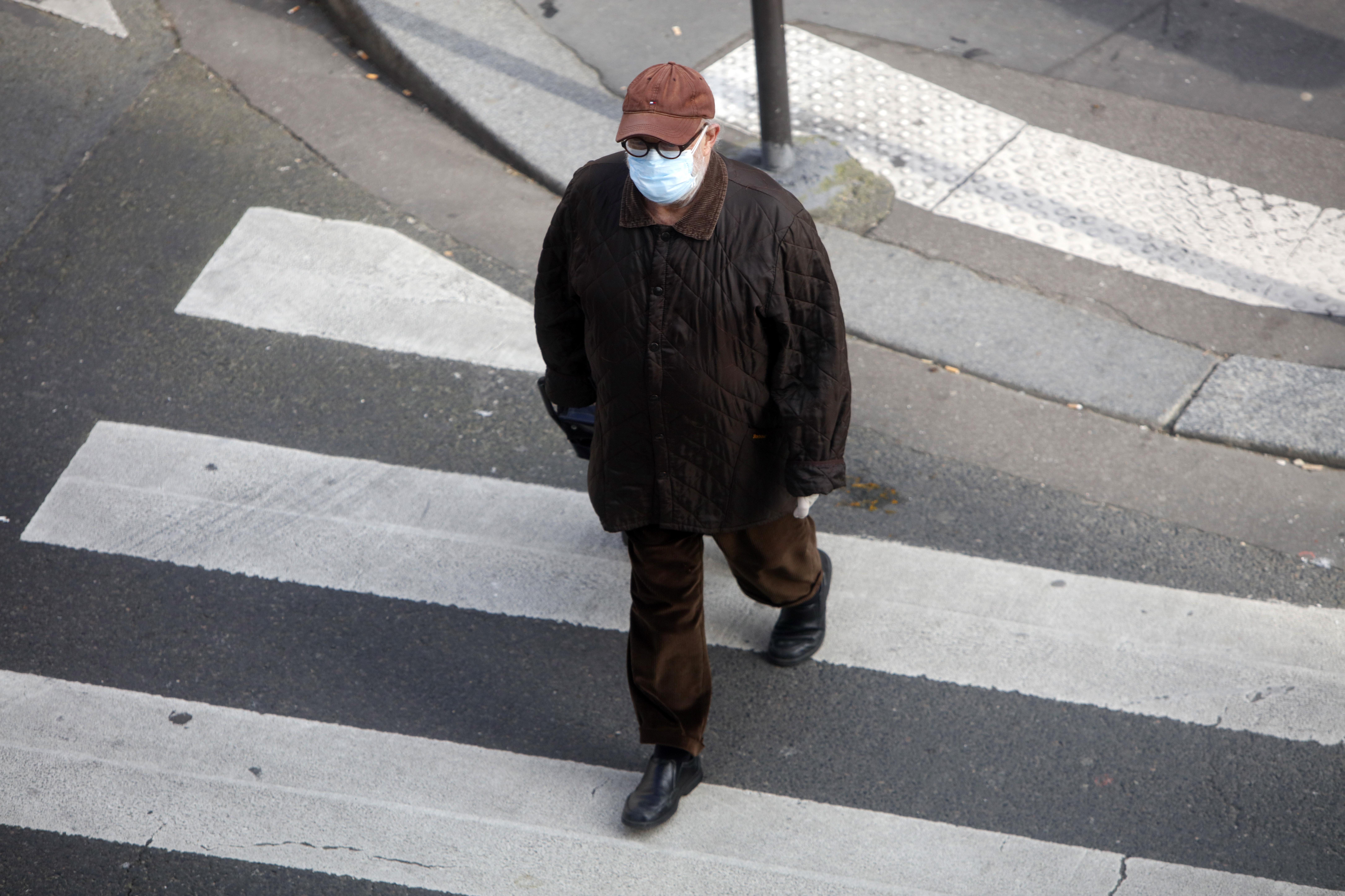 Szabad-e most egy városi sétára indulni?