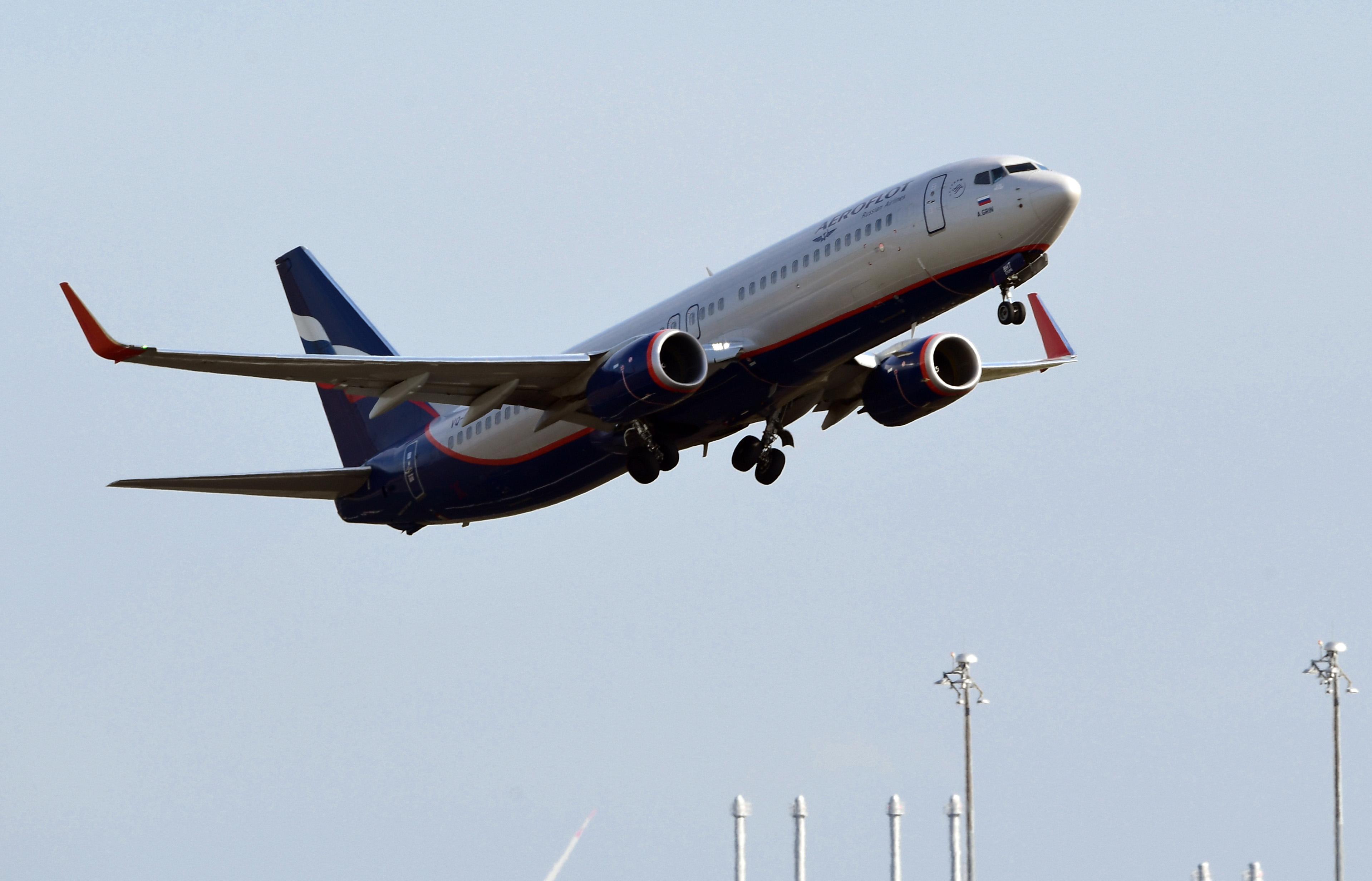 16 ezer embert rúghat ki a Boeing