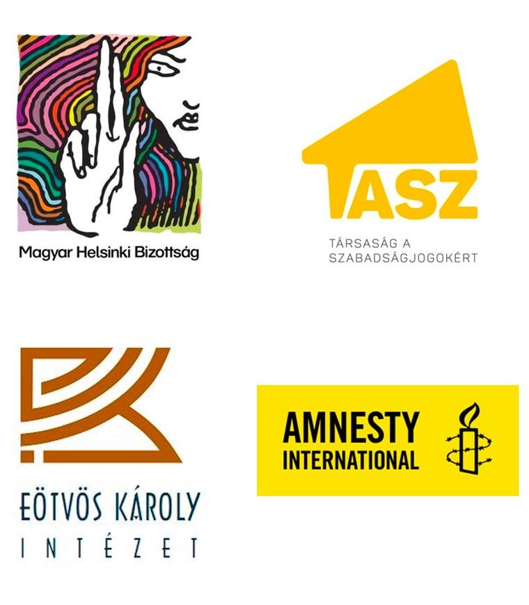 Civil jogvédők: A jogállami működés alapvető szabályai nem írhatók felül járványügyi vészhelyzetben sem