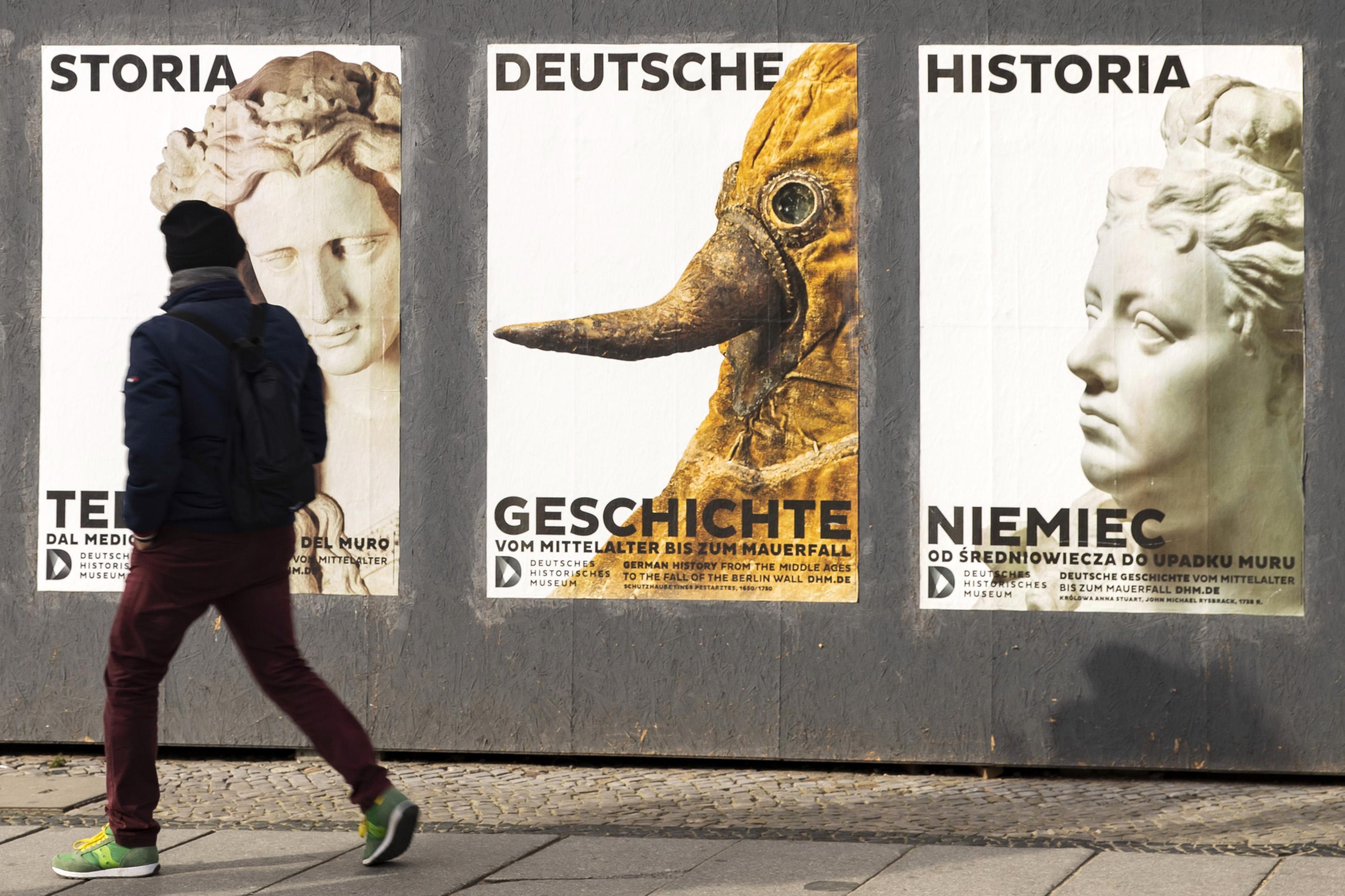 1,8 millió koronavírusos lehetett Németországban