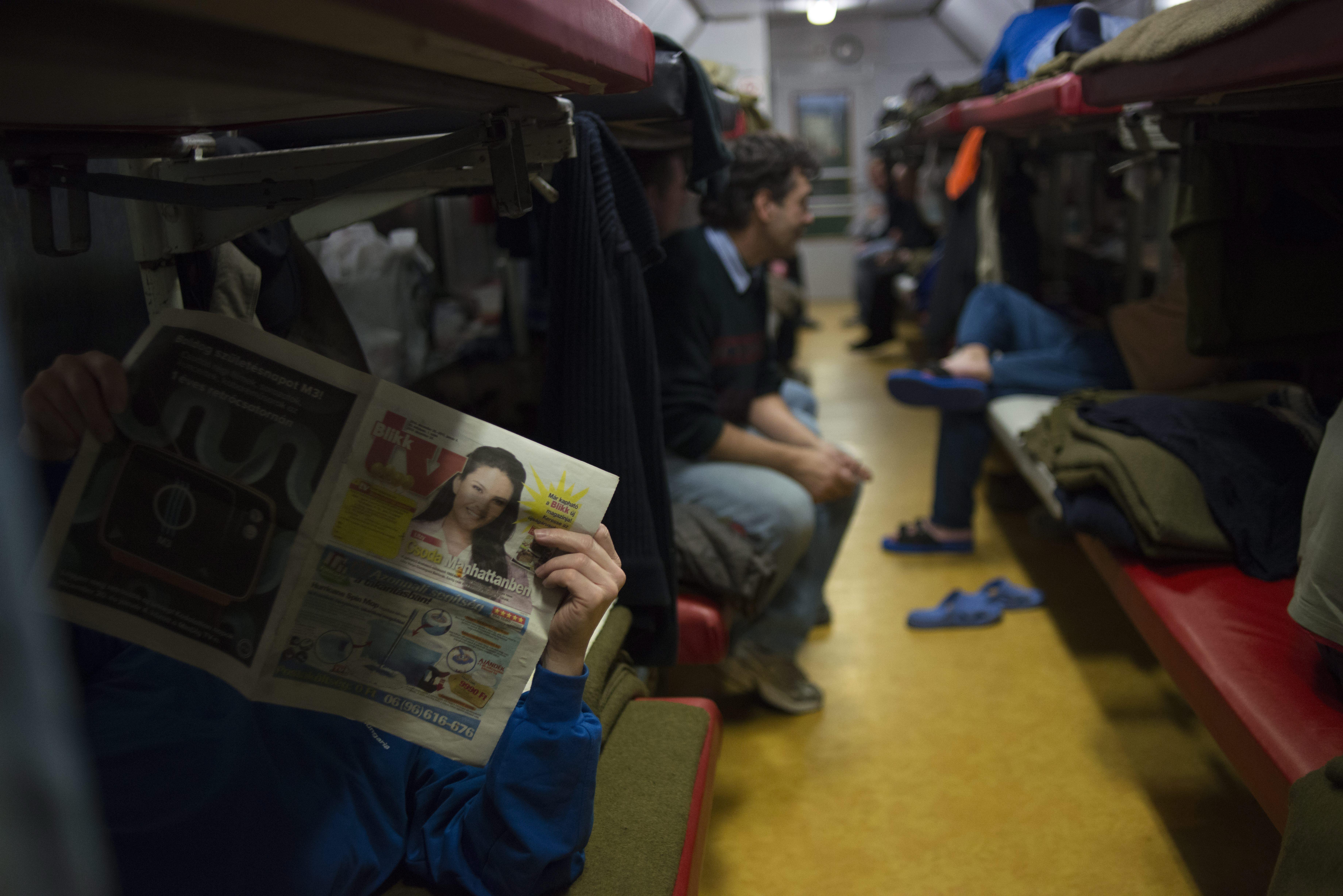 Budapesten üres lakásokkal és kollégiumi helyekkel segítik a hajléktalanokat a járvány idején