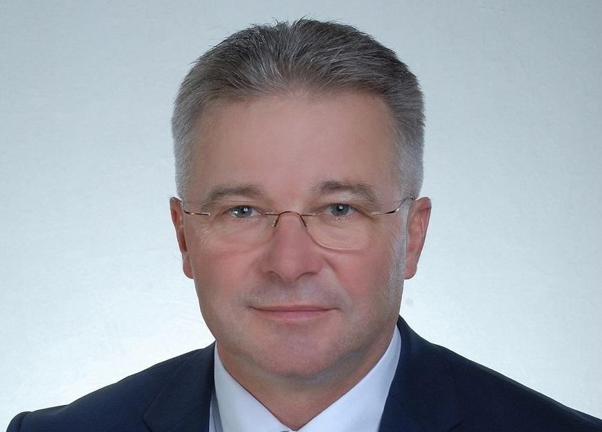 A felelősségtudat vezette a karanténből a parlamentbe a fideszes képviselőt