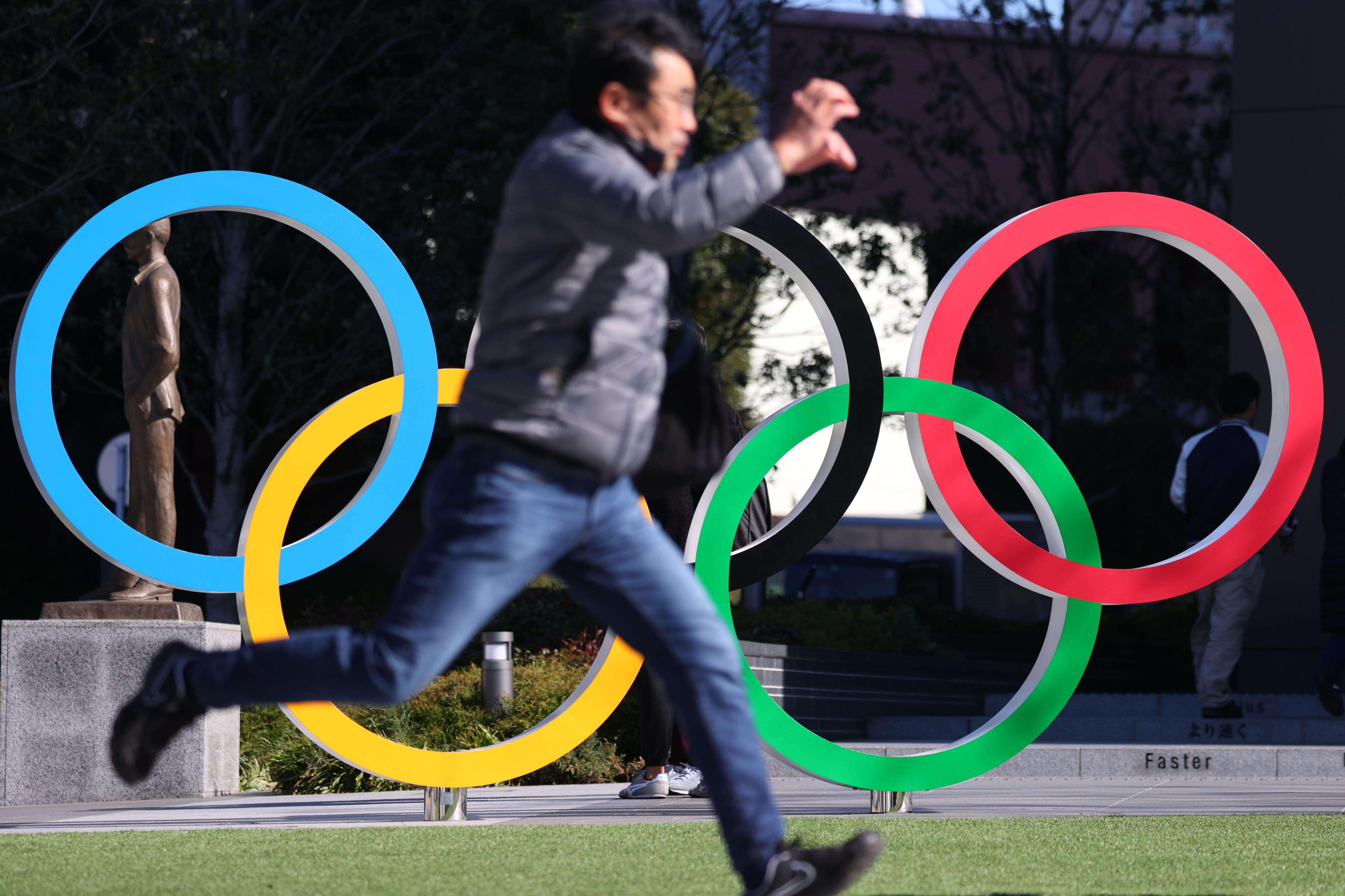 A britek szerint Oroszország kibertámadást tervezett az olimpia idejére