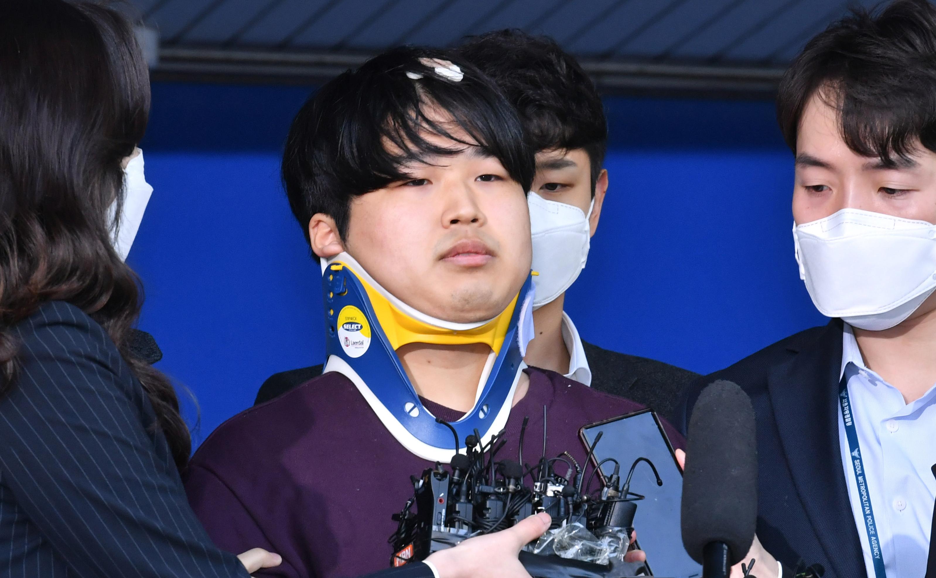 40 év börtönre ítélték a dél-koreai chatszobák vezetőjét, ahol szexvideózásra kényszerítettek nőket