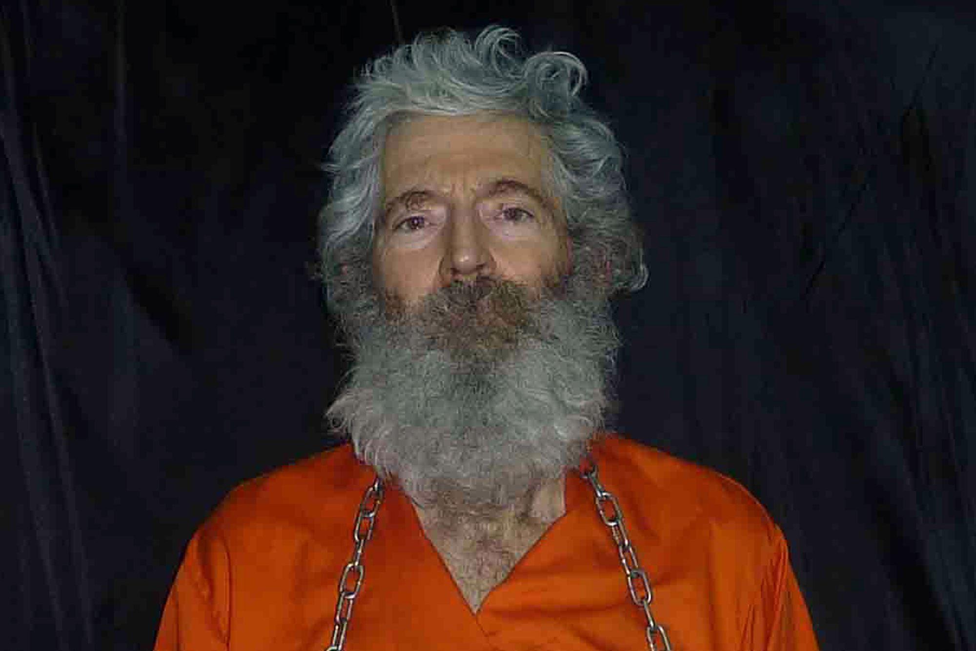 Minden bizonnyal halott az a volt FBI-ügynök, akinek 2007-ben veszett nyoma Iránban
