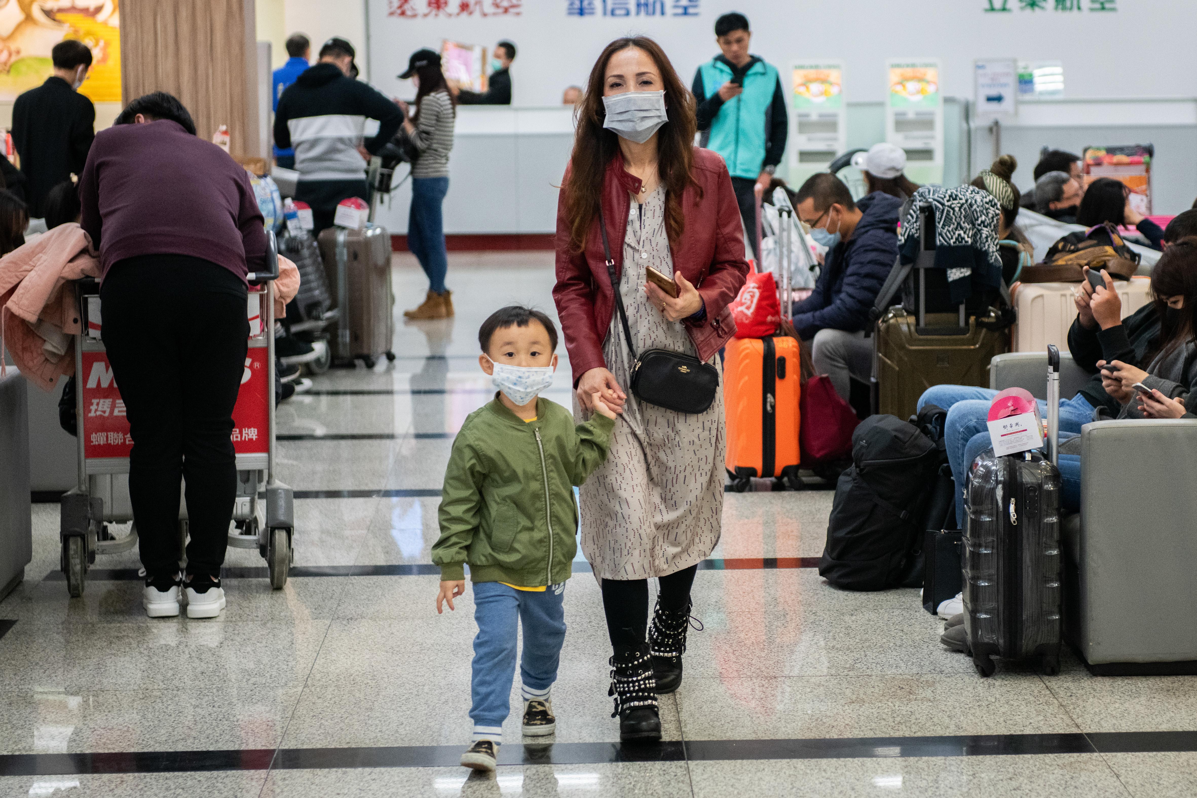 Már 600 ezernél is több igazolt koronavírus-fertőzött van a világon