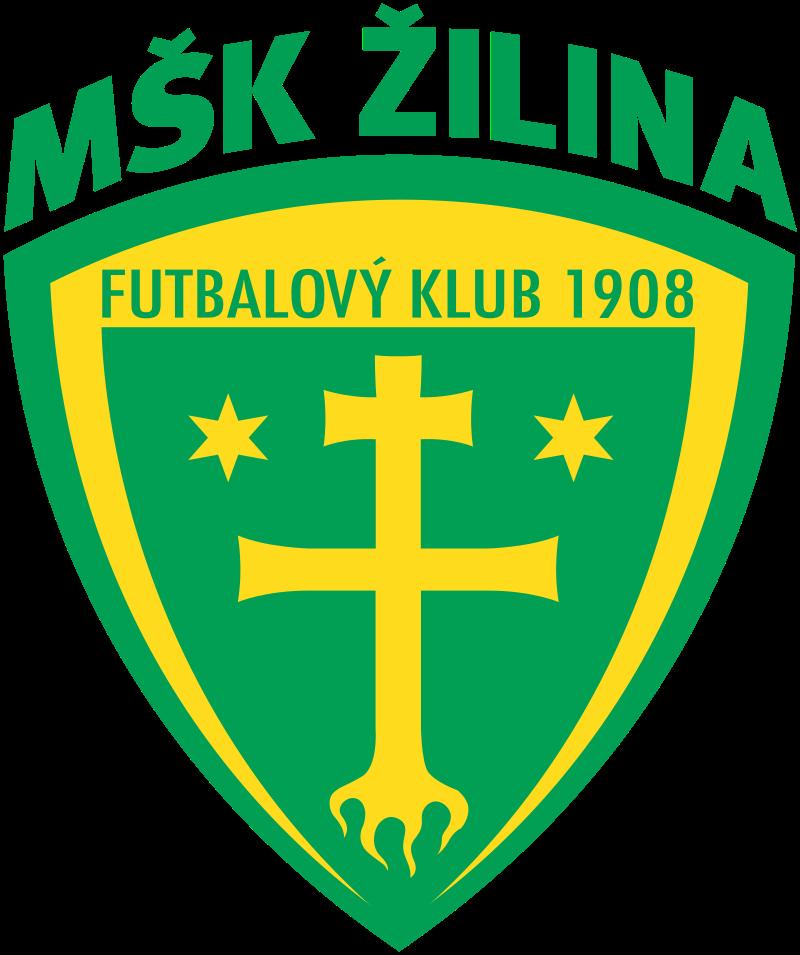 Kirúgták a szlovák élcsapat focistáit, hogy a szerényebben kereső utánpótlásedzőknek maradjon reménye a túlélésre