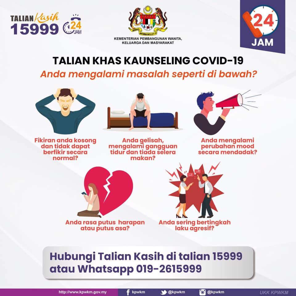 Ne zsémbeskedjenek, és viseljenek otthon is sminket, kéri a nőktől a maláj kormány
