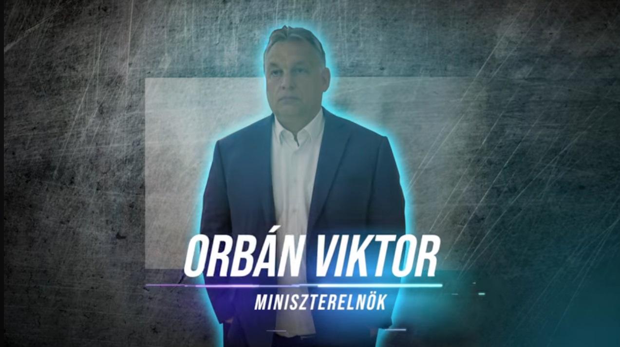 Orbán azt ígéri, annyi munkahelyet hoznak létre, amennyit a koronavírus elpusztít