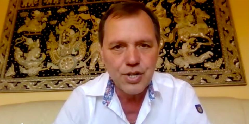 Szlávik: Rizikós próbálkozás a budapesti szuperkupa-döntő megtartása
